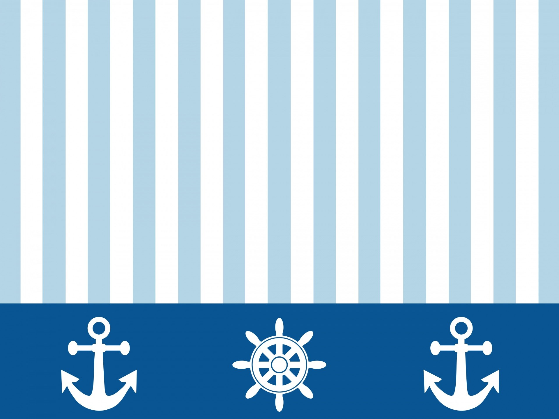 1920x1440 Nautical Wallpaper Background