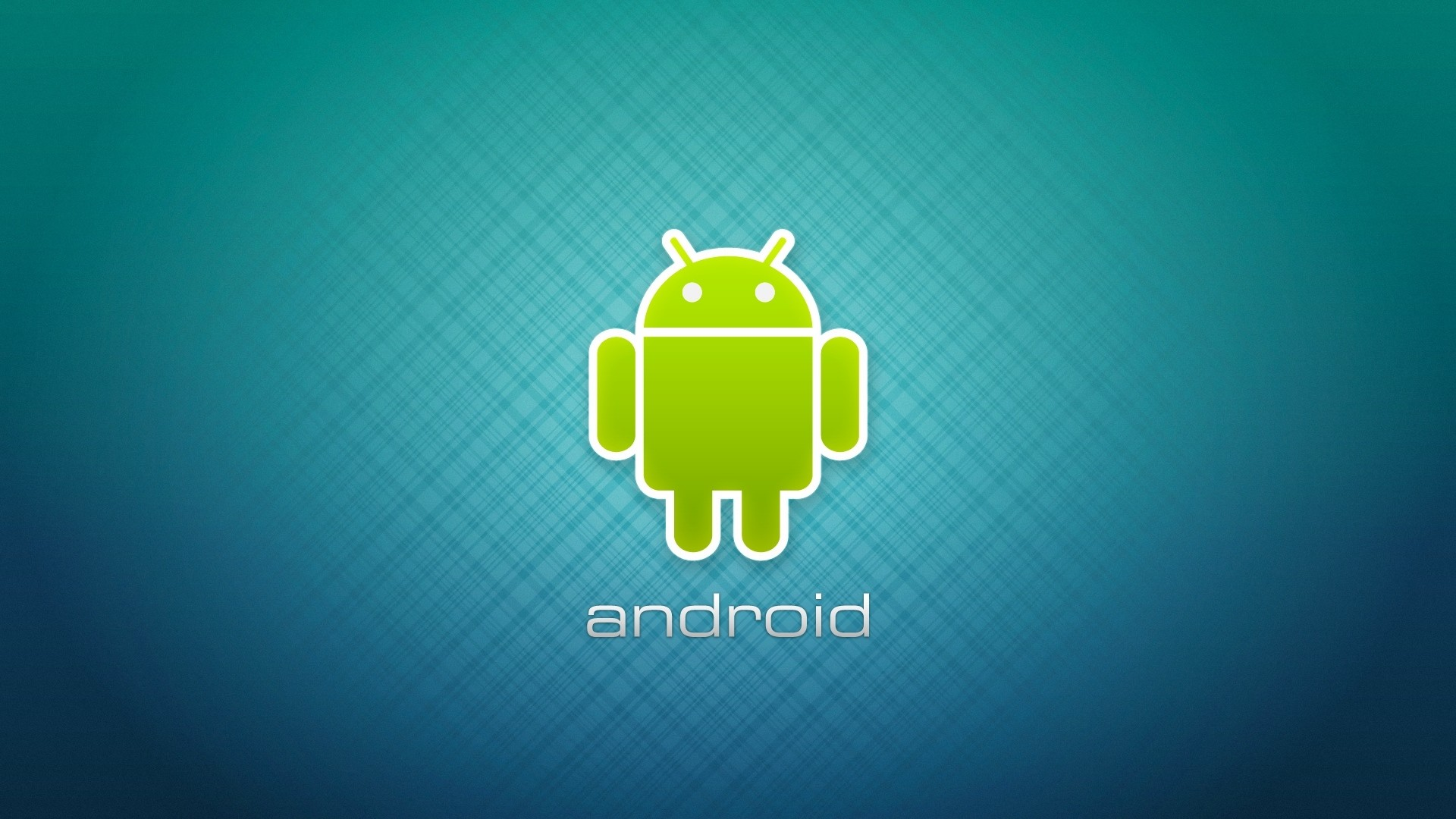 Android Robot HD Wallpapers (76+ images)