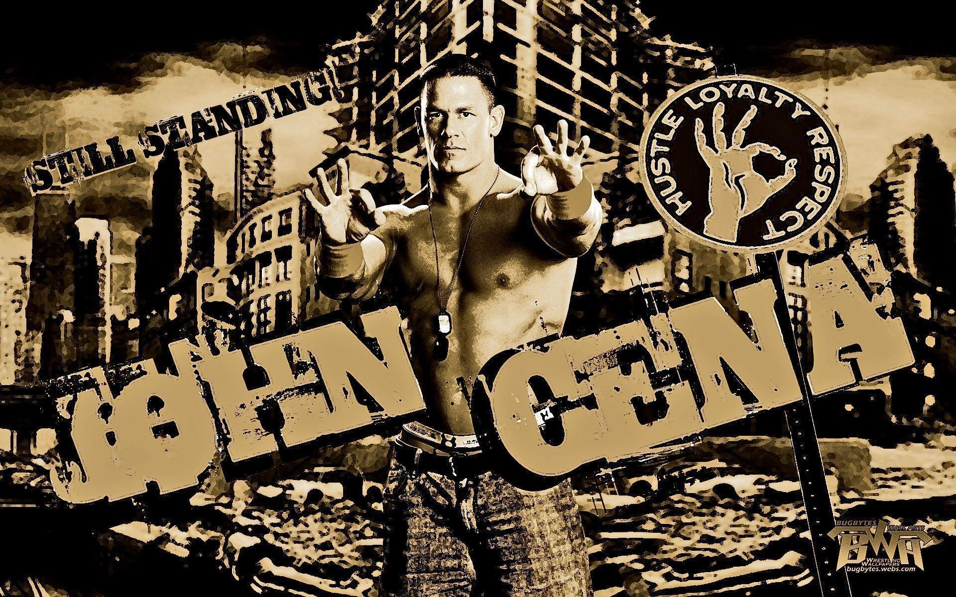 john cena wallpaper rise above hate (63+ images)