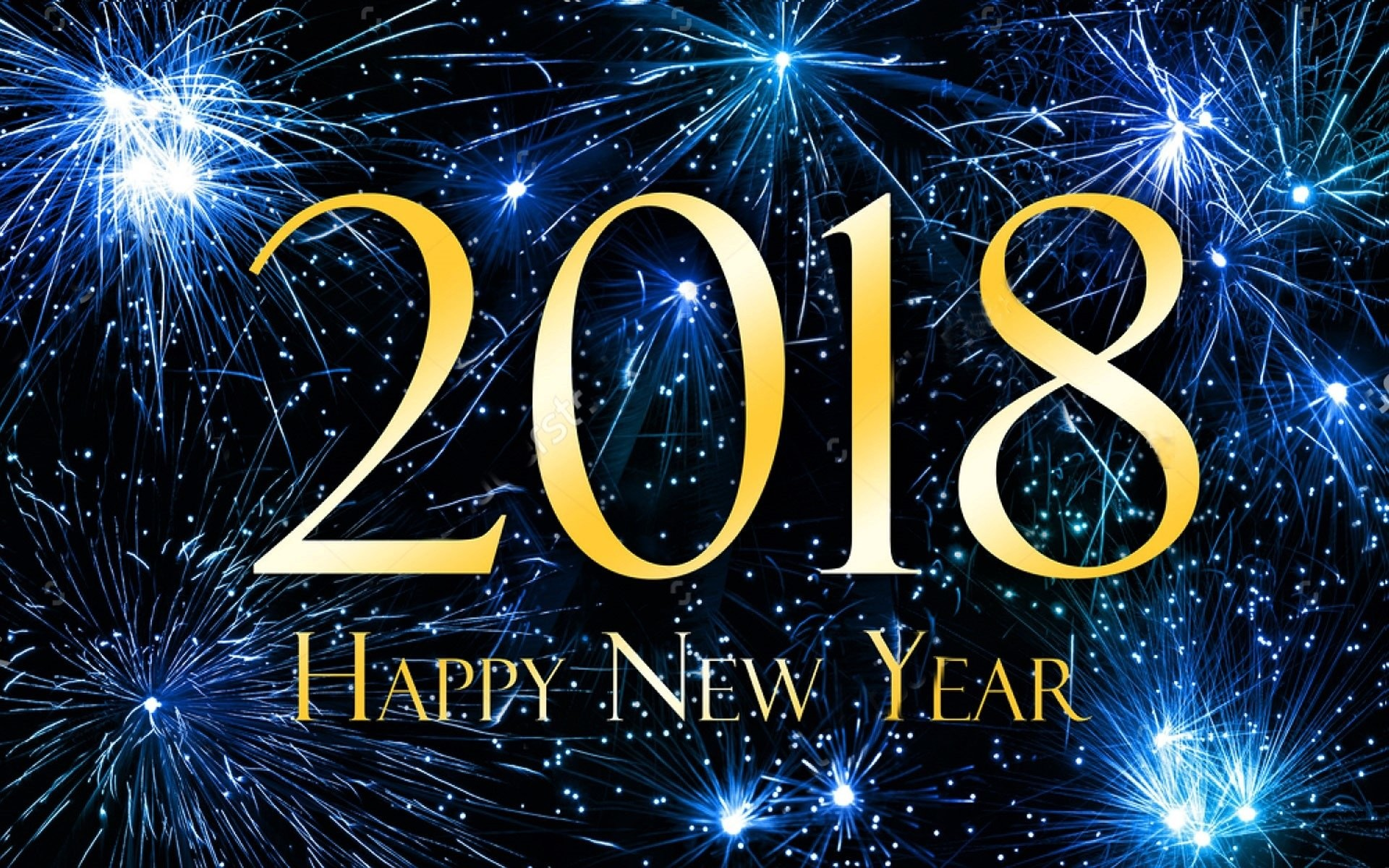 1920x1200 tagsfull hd new year wallpaper hd new wallpapers 2018 hd new year 2018 wallpaper hd new year wallpaper hd new year wallpaper 2018