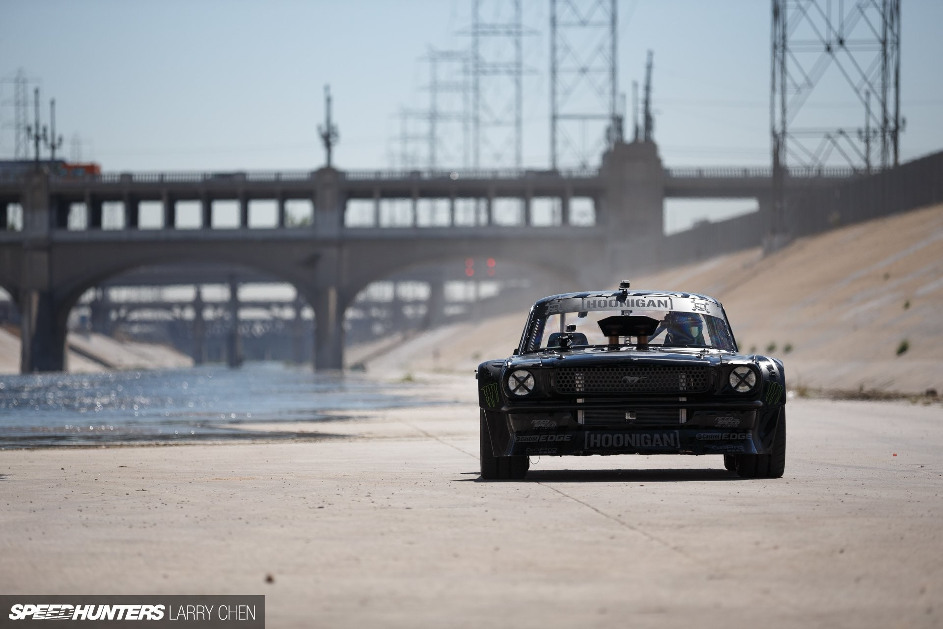 1920x1280 1965 Ford Mustang Hoonigan ASD Gymkhana-Seven drift hot rod rods muscle  race racing monster energy Hoonicorn wallpaper |  | 531606 |  WallpaperUP
