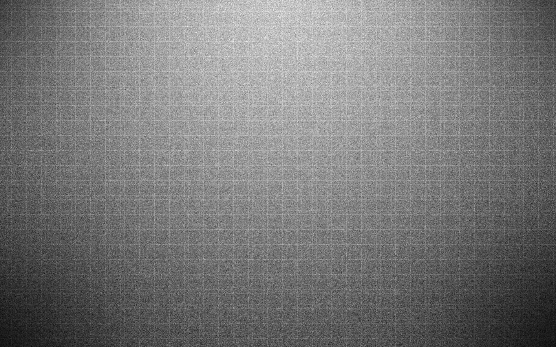 grey backgrounds marketing wallpaper 63 images