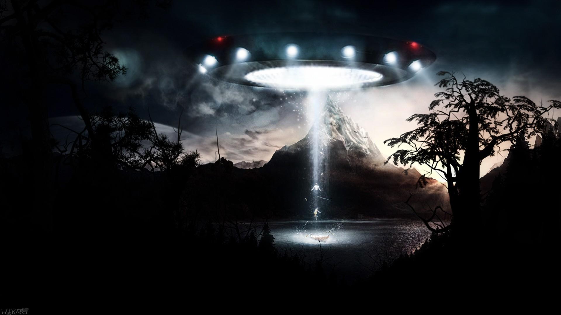 Ufo wallpaper hd 72 images - Alien desktop ...