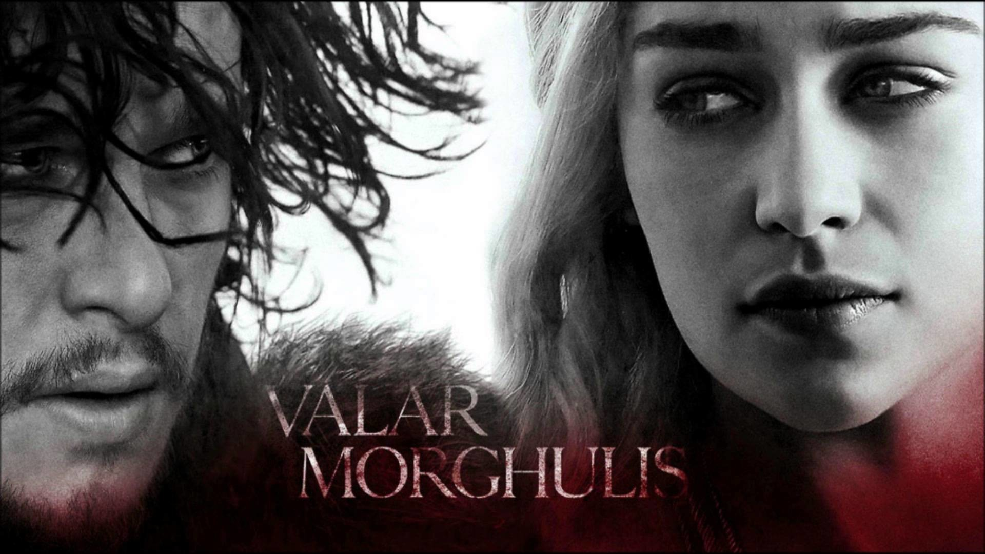 Game Of Thrones Season 6 Wallpapers: Emilia Clarke Game Of Thrones Wallpapers (71+ Images