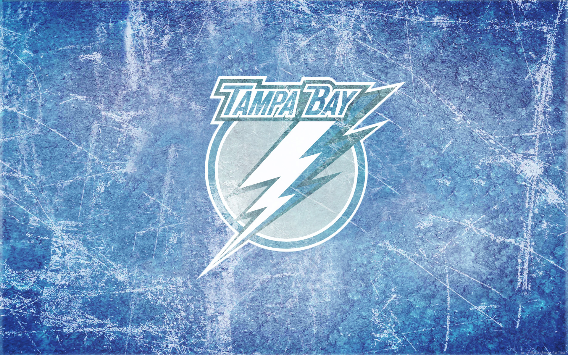 1920x1200 Tampa Bay Lightning Iphone Wallpaper Download HD Walls Find
