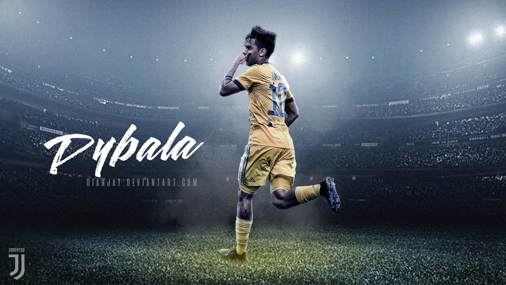 Dybala Wallpapers 72 Images