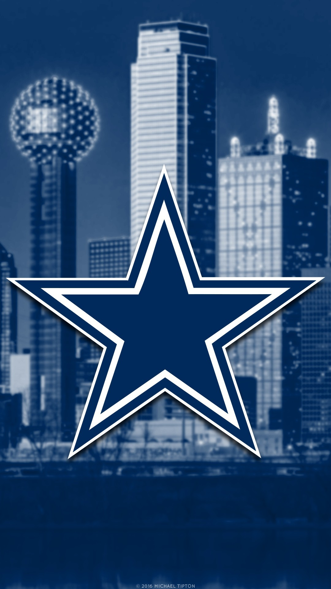 1080x1920 Dallas Cowboys Wallpaper ① Free Cool Full Hd Wallpapers