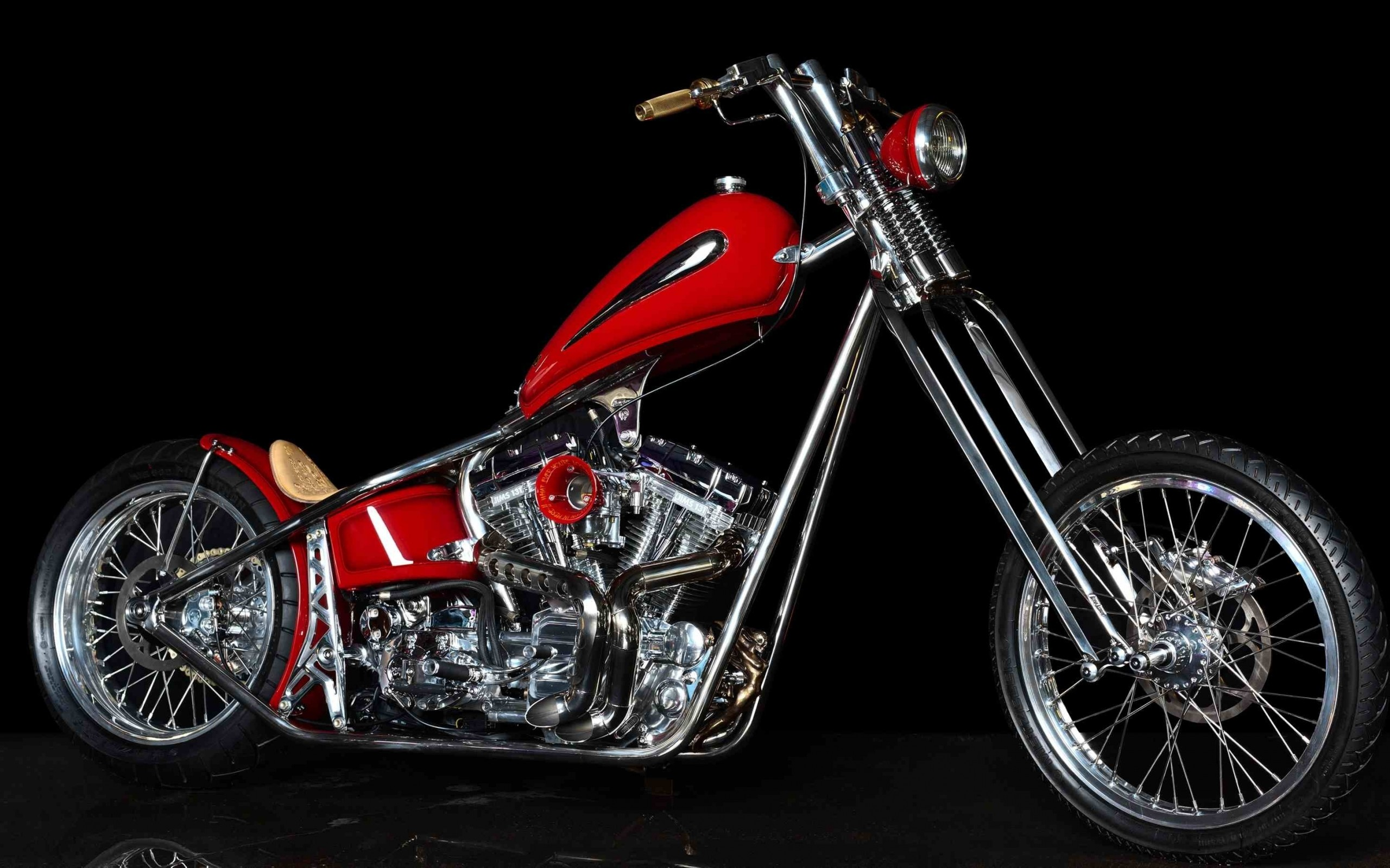 Chopper Wallpapers Hd 65 Images