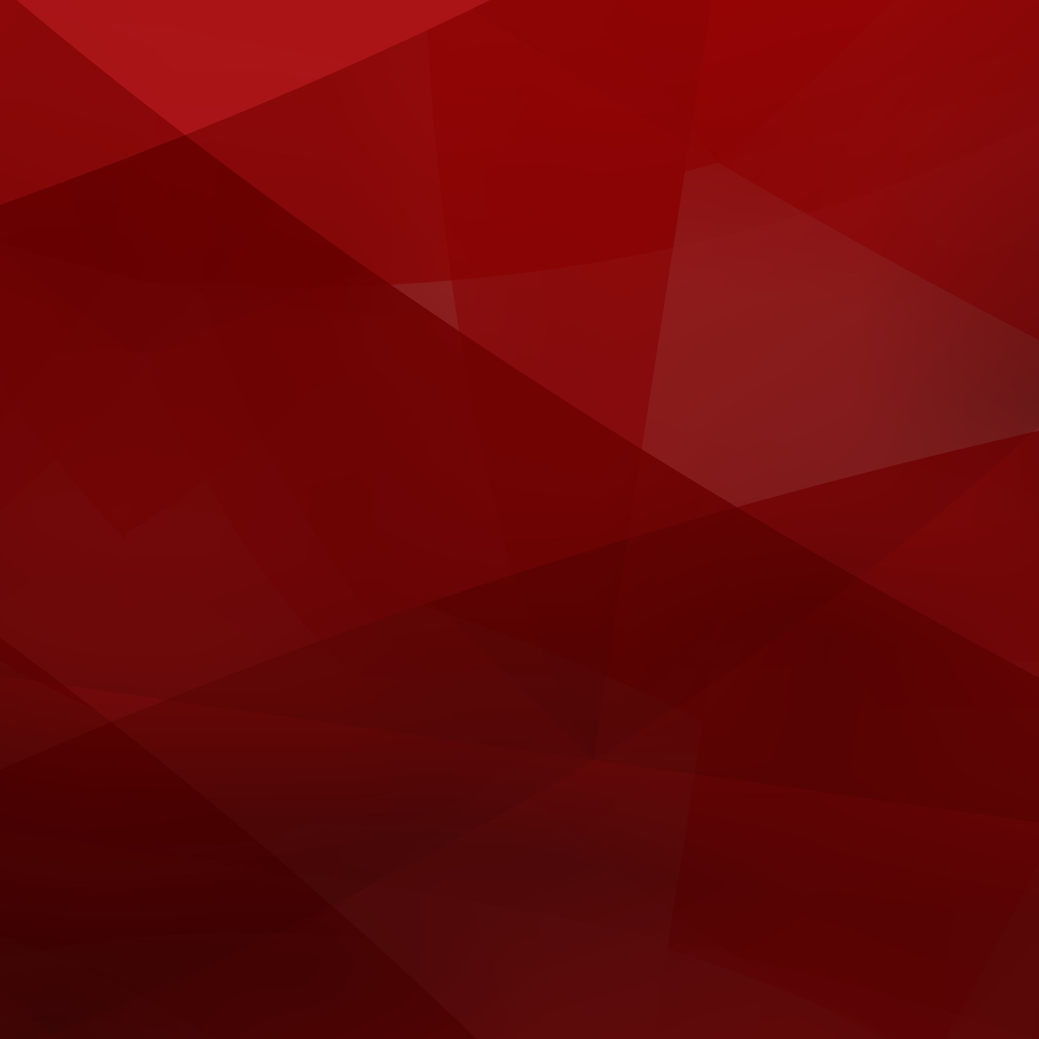 2048x2048 Newest iPad 3 wallpapers > Abstract Wallpapers > Red Color