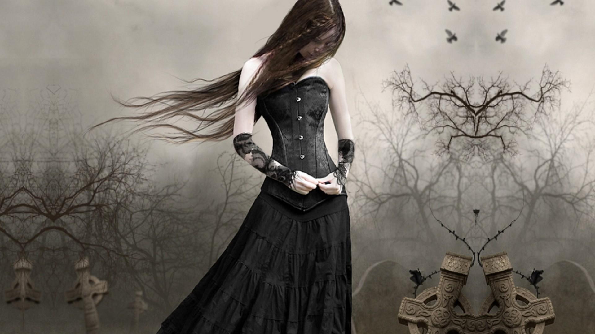 gothic background (50+ images)