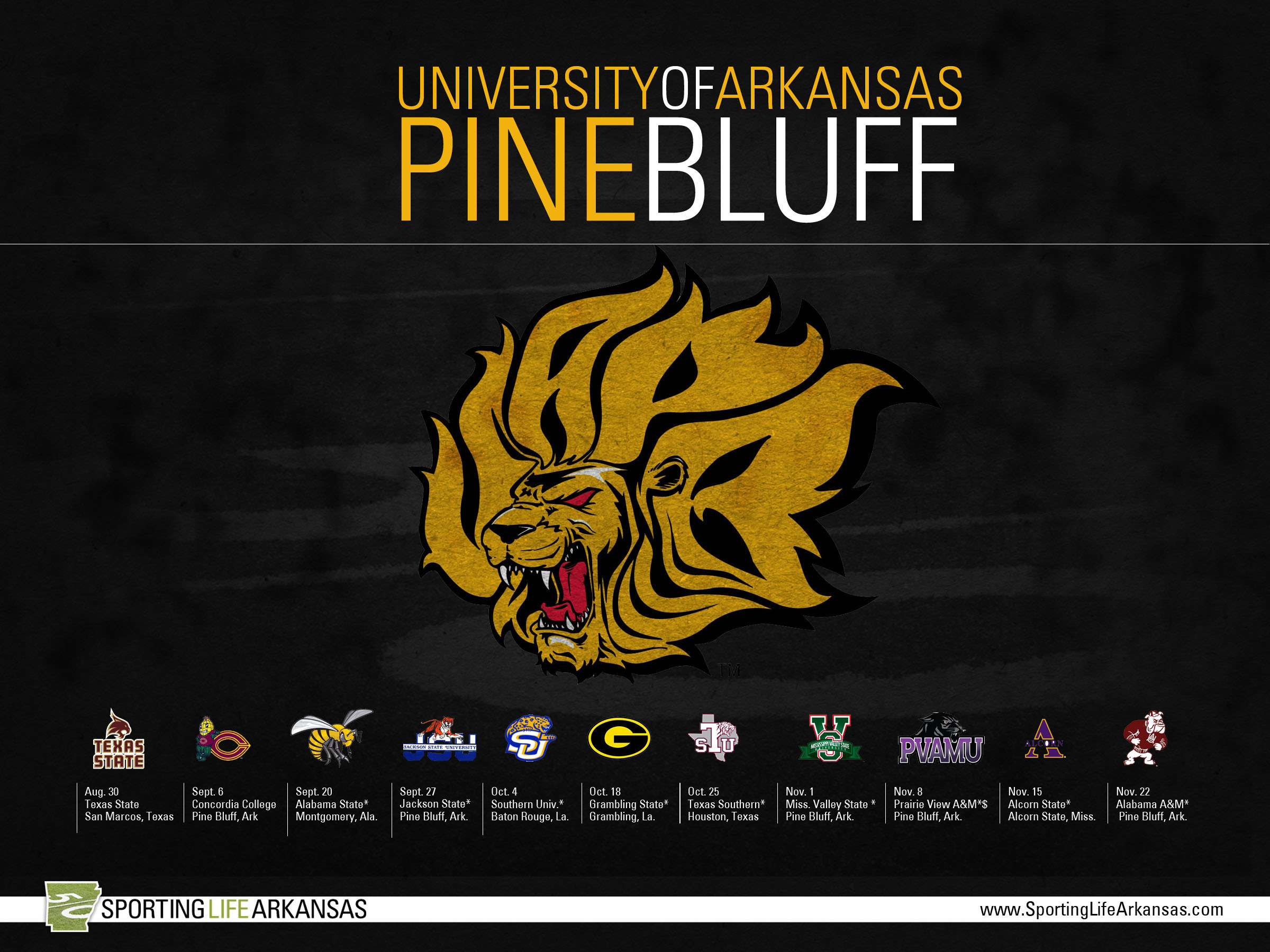 pine bluff single hispanic girls Pine bluff high school is a comprehensive public high school in pine bluff,  arkansas, united states it is the largest of four public high schools in the city and  jefferson county established in 1868, the school's interscholastic sports  programs are one of  the girls squad has won six state championships  between 1981 and 2002.