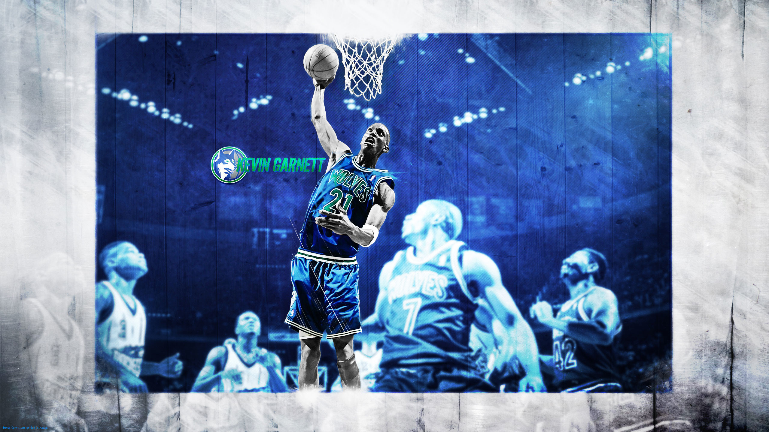 2560x1440 Minnesota Timberwolves Wallpapers Basketball Wallpapers at