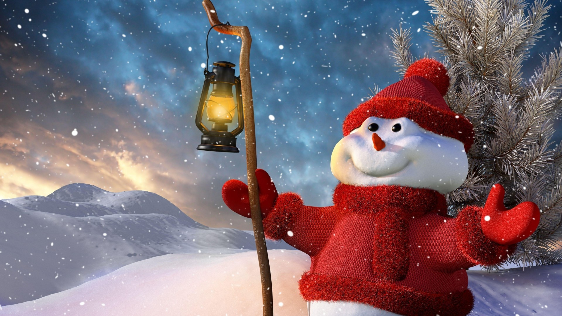 1920x1080 top-cute-christmas-desktop-backgrounds-1920×1080-high-resolution-WTG3034530
