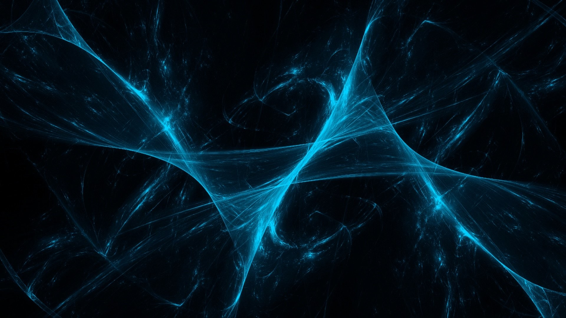 1920x1080 wallpapers-abstract-background-black-smoke-blue-backgrounds-image.