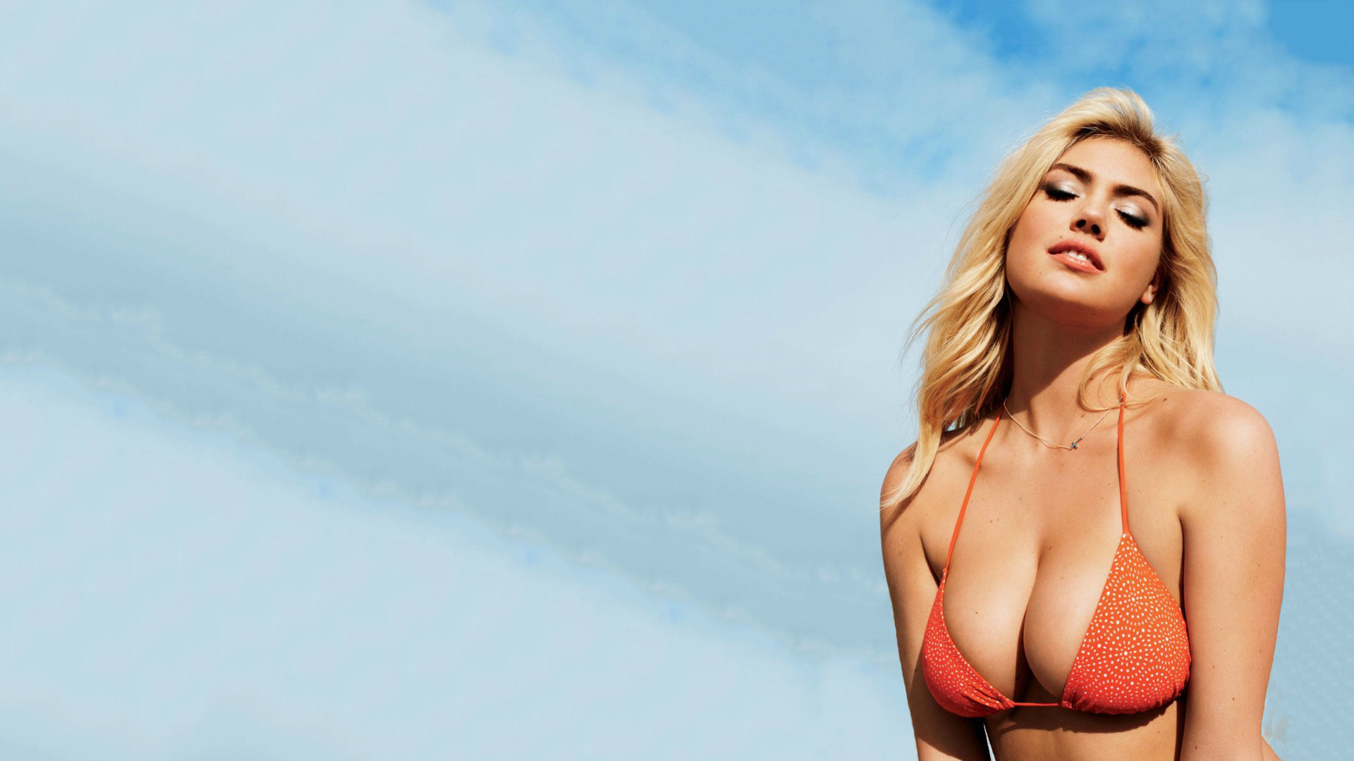 kate upton wallpaper 1920x1080