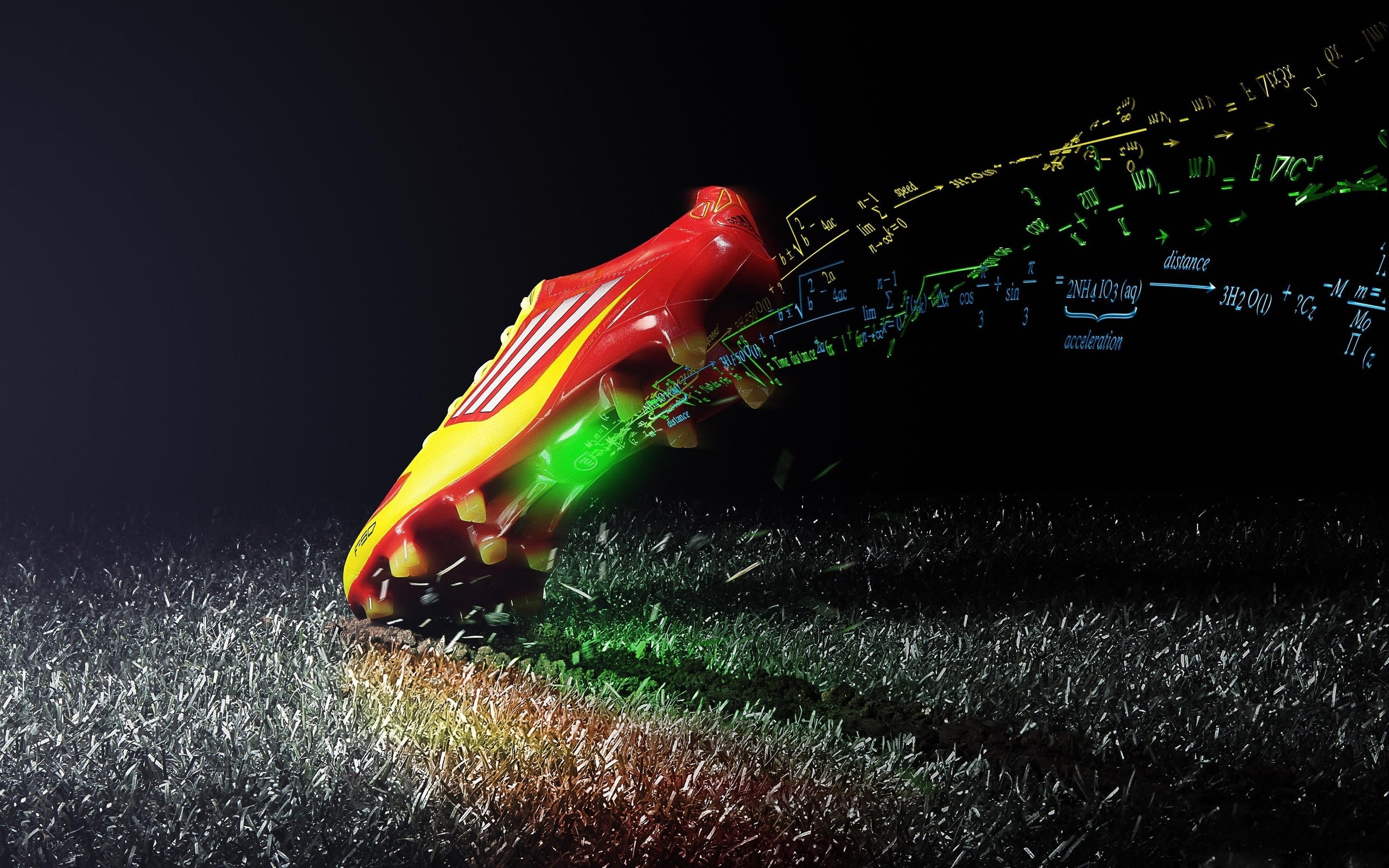 Adidas football wallpaper 2014