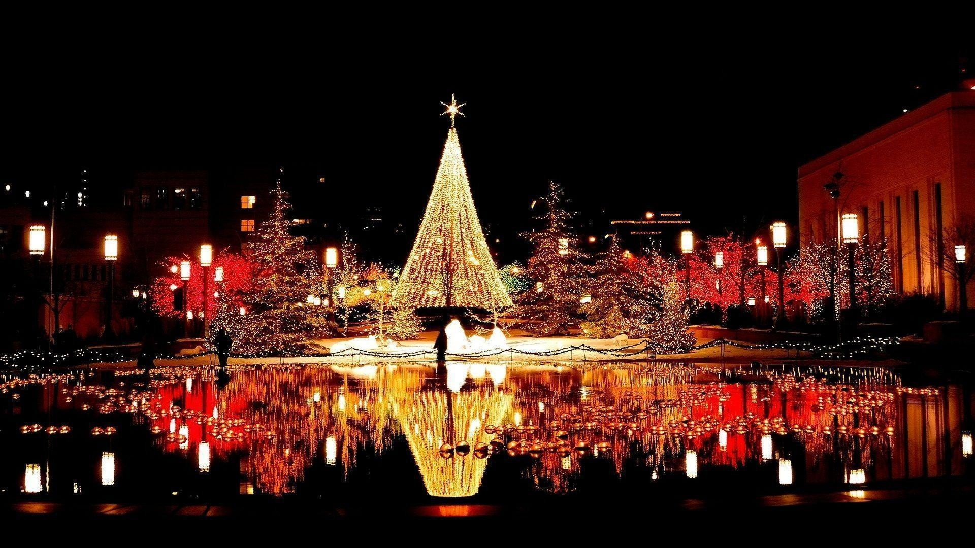 1920x1080 Images For > Jesus Christmas Wallpaper Hd