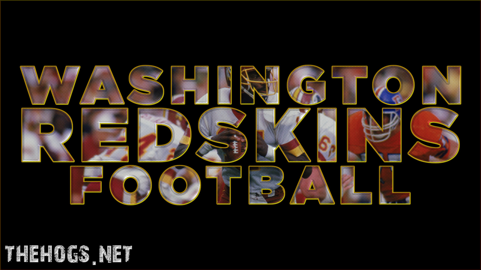 1920x1080 Washington Redskins Football