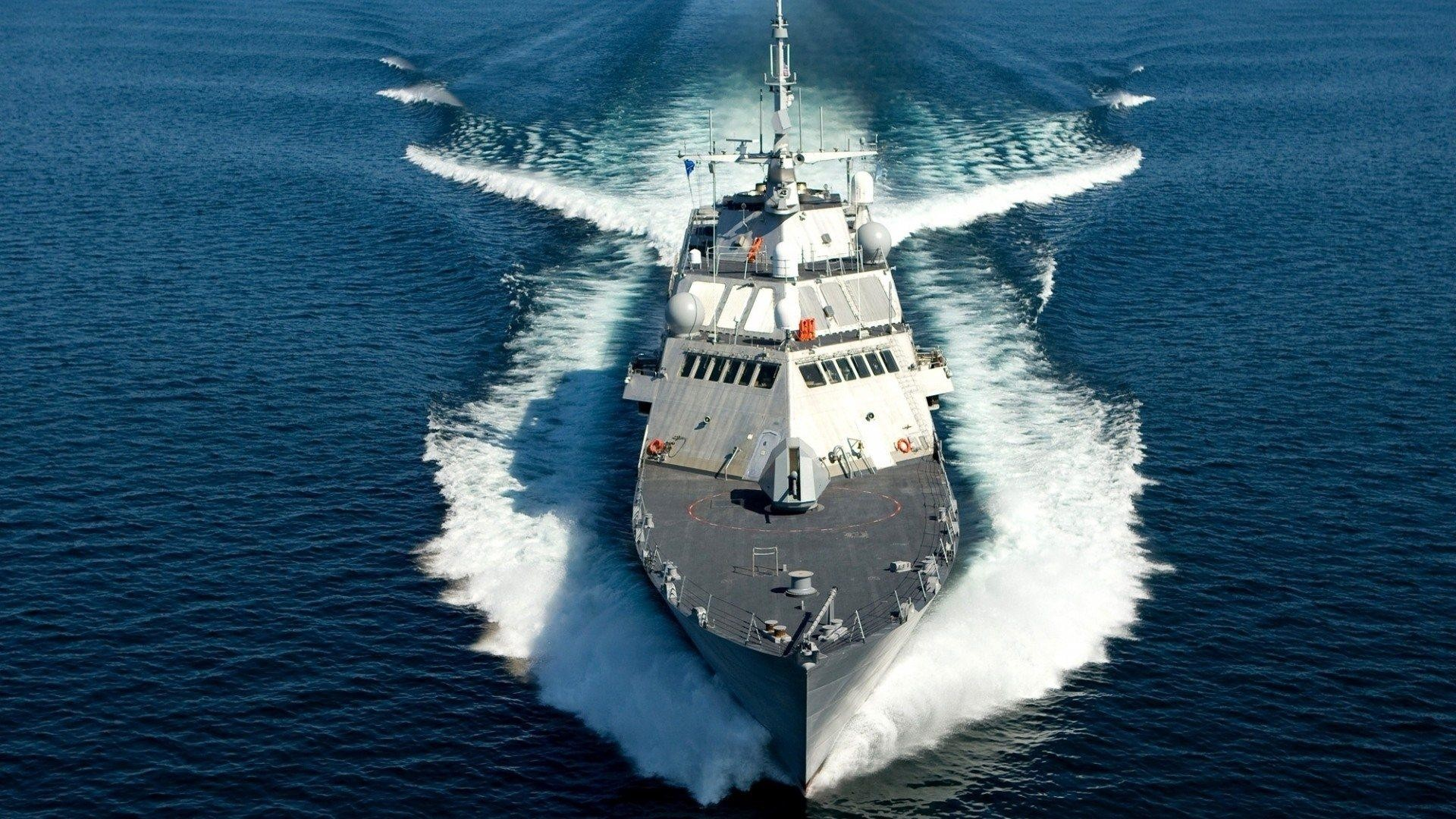 1920x1080 Navy Ship Wallpapers (35 Wallpapers)