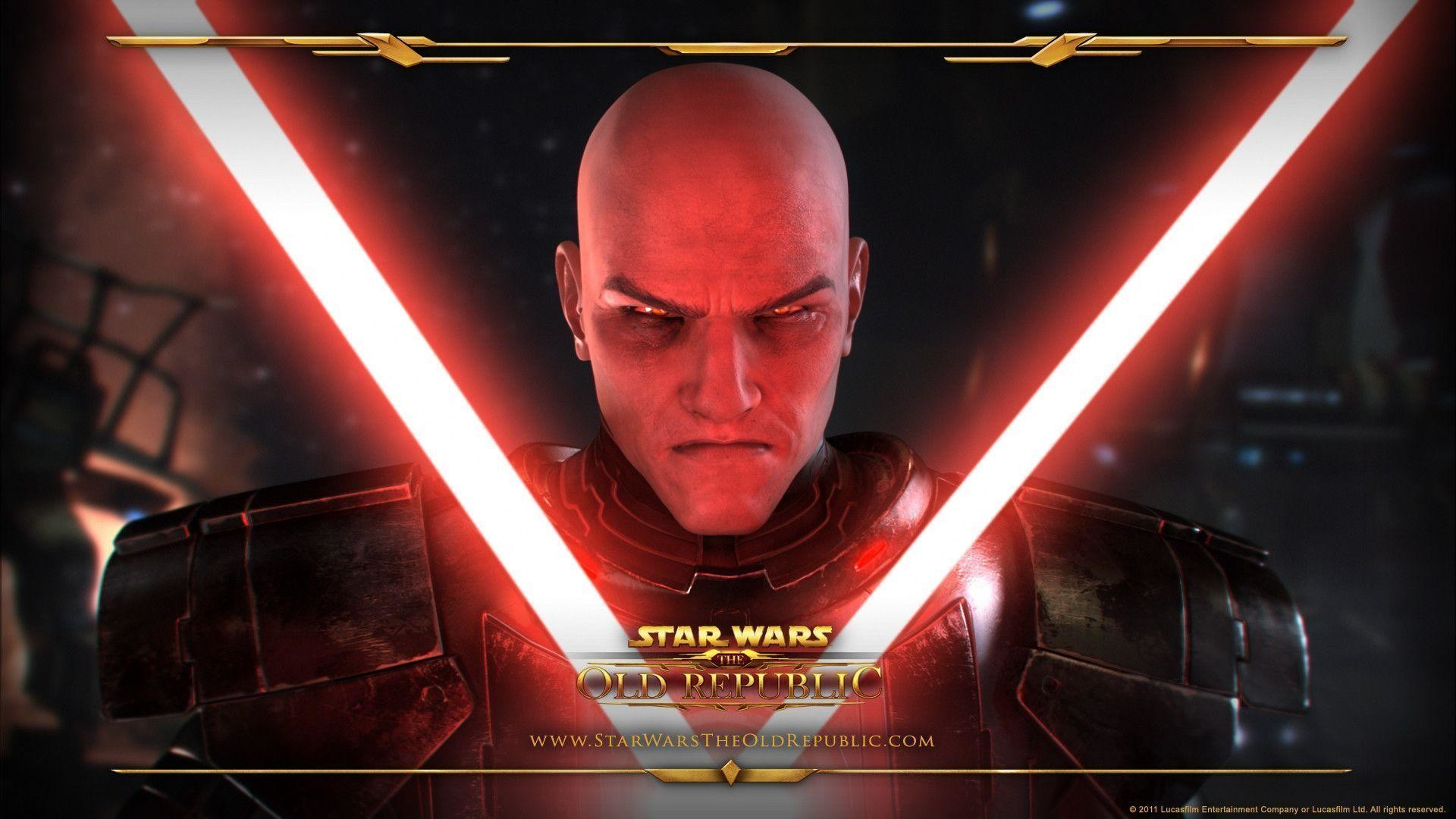 1920x1080 Darth Malgus
