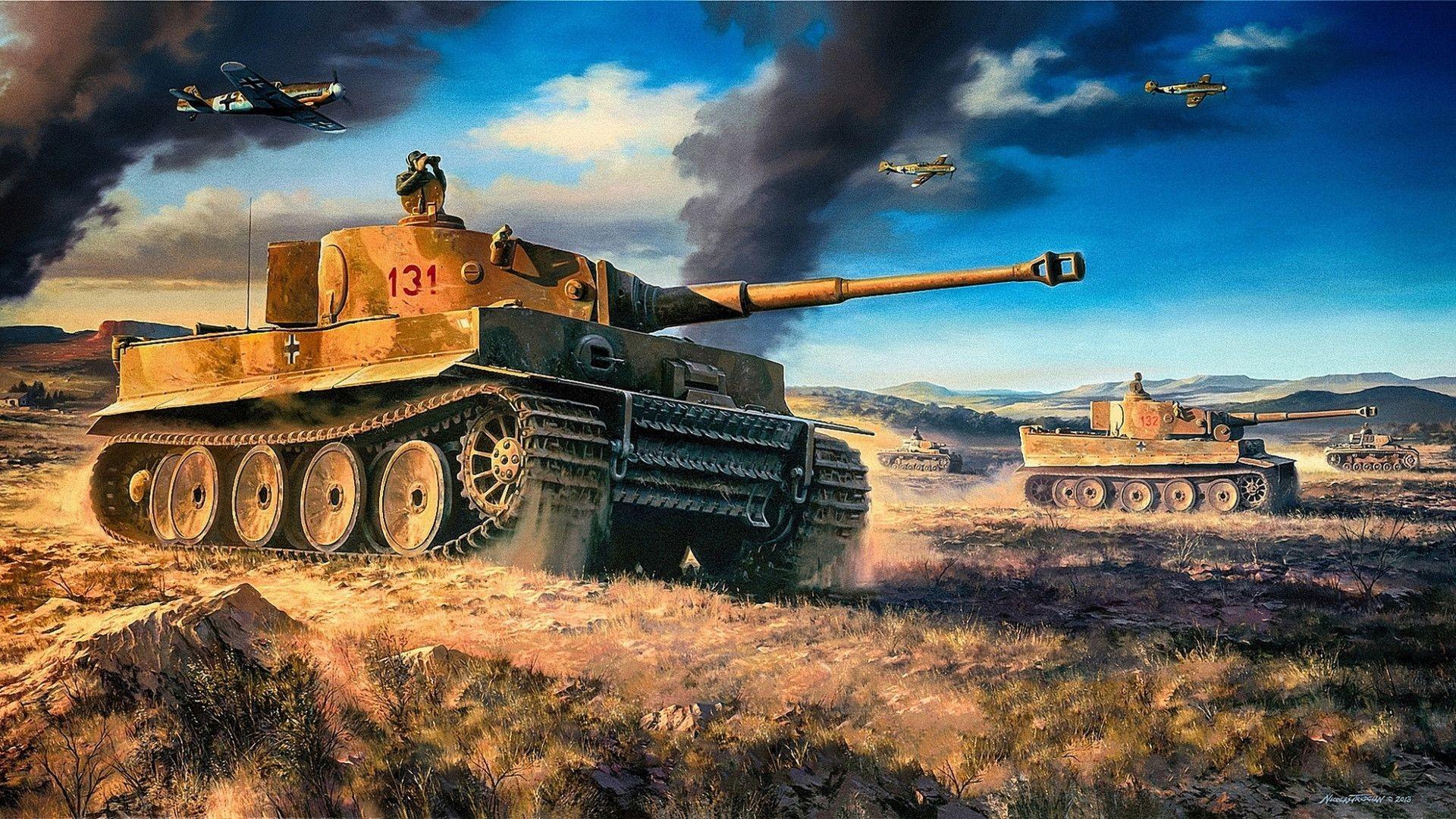 World war 1 wallpaper 58 images - Battlefield screensaver ...