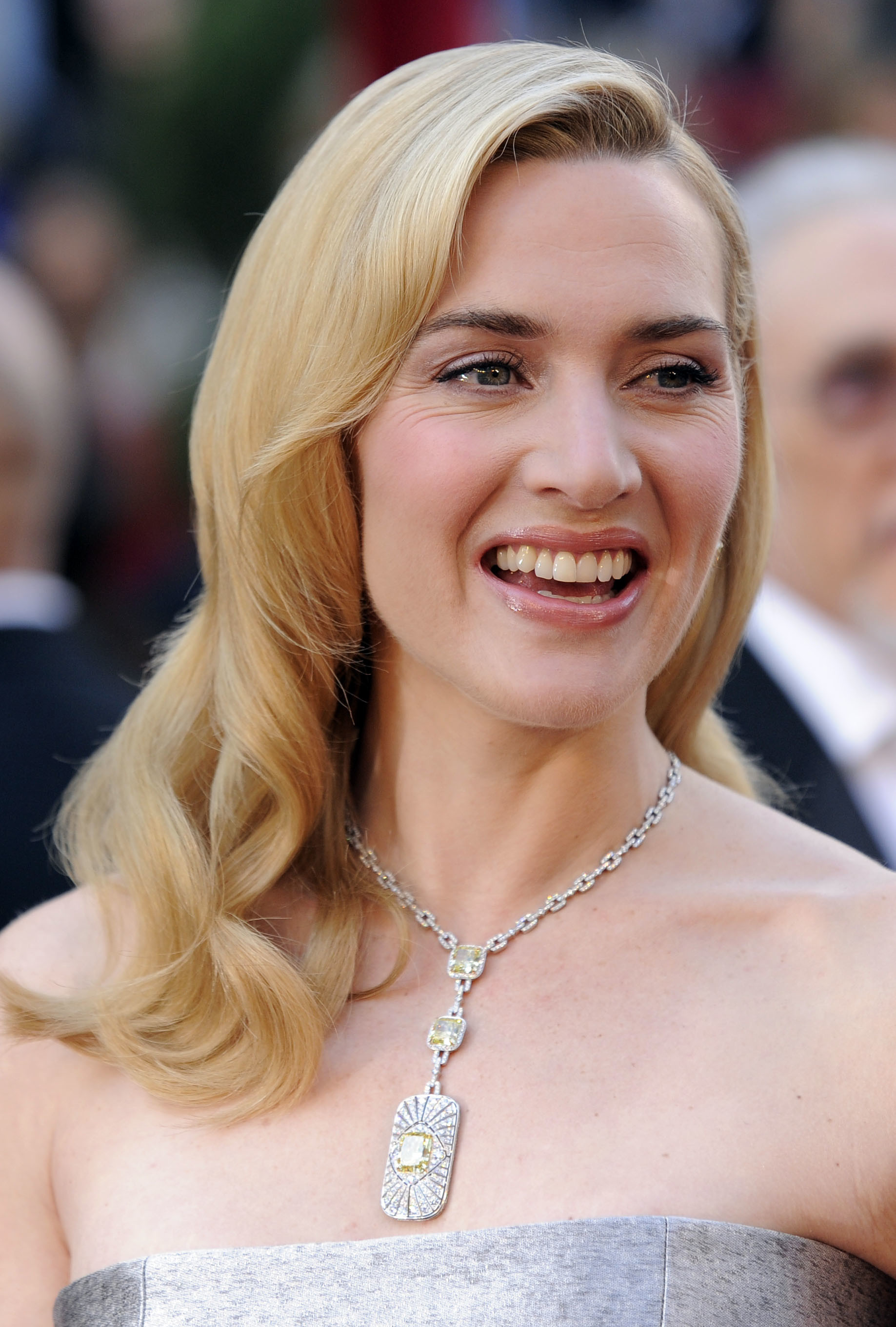Kate Winslet Wallpapers Titanic (55+ images)