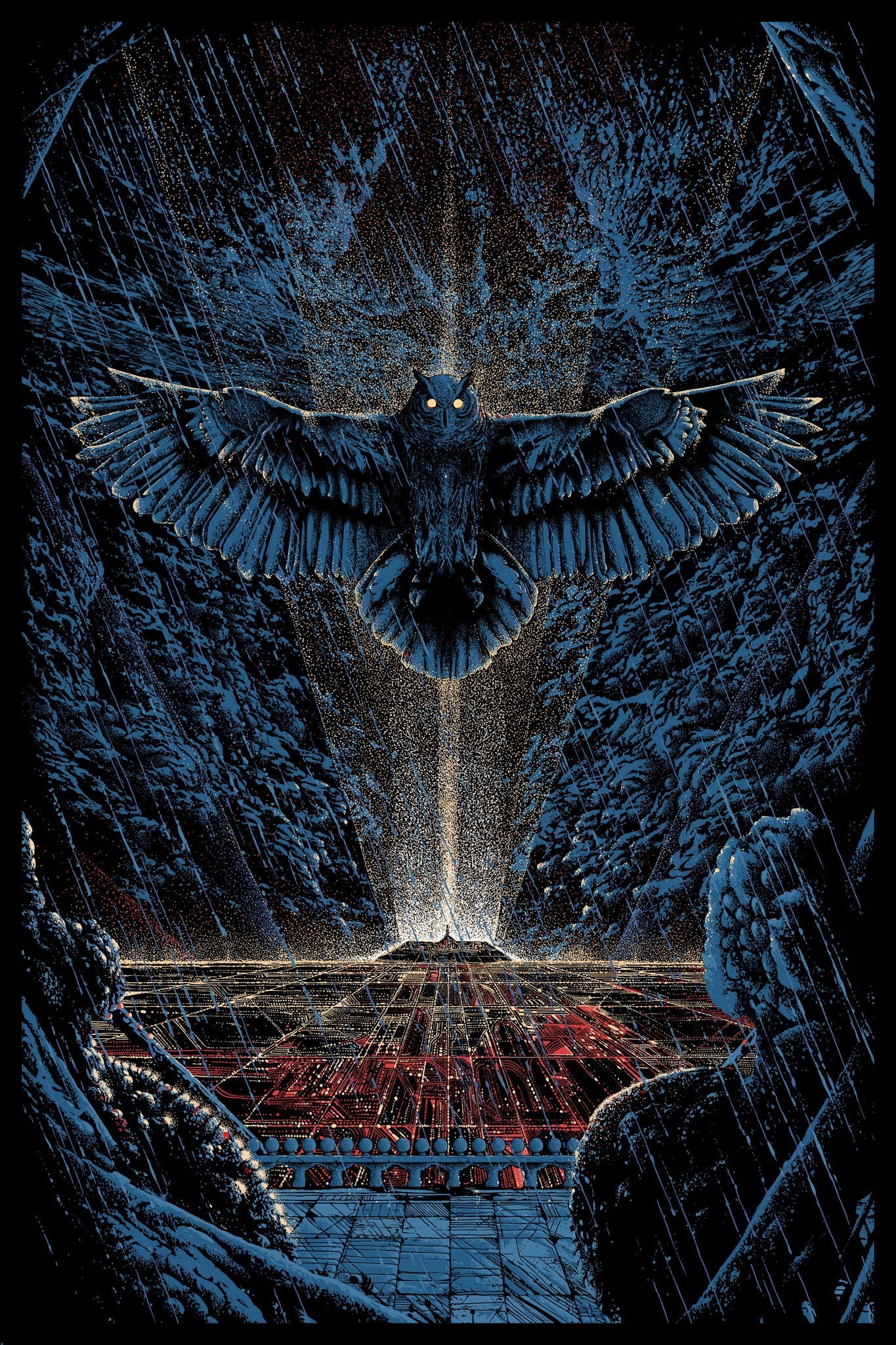 Blade Runner Wallpaper 71 Images
