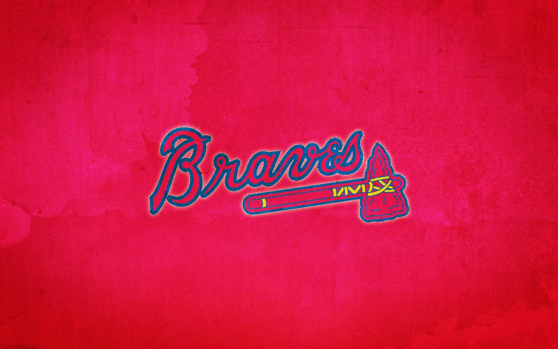 Atlanta Braves Wallpapers (62+ Images