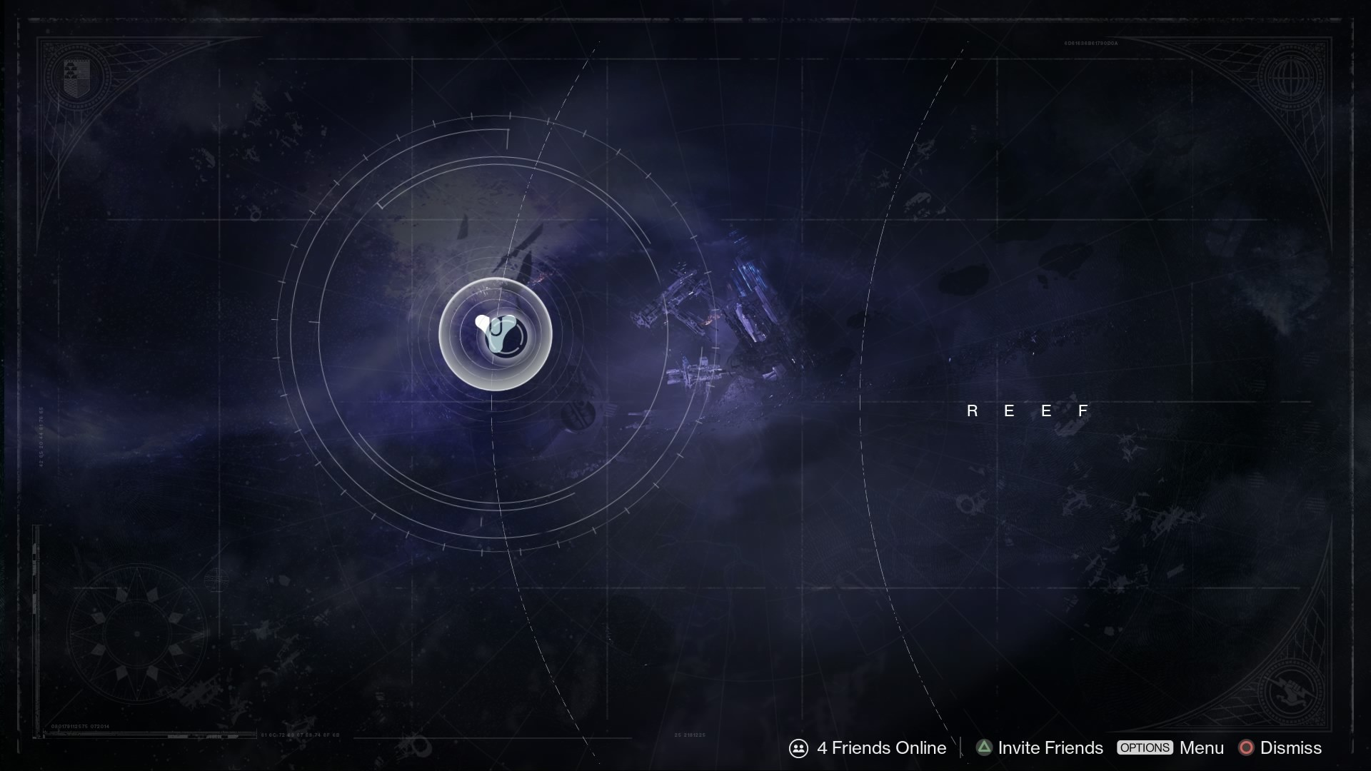 1920x1080 Get free high quality HD wallpapers destiny iphone wallpaper reddit