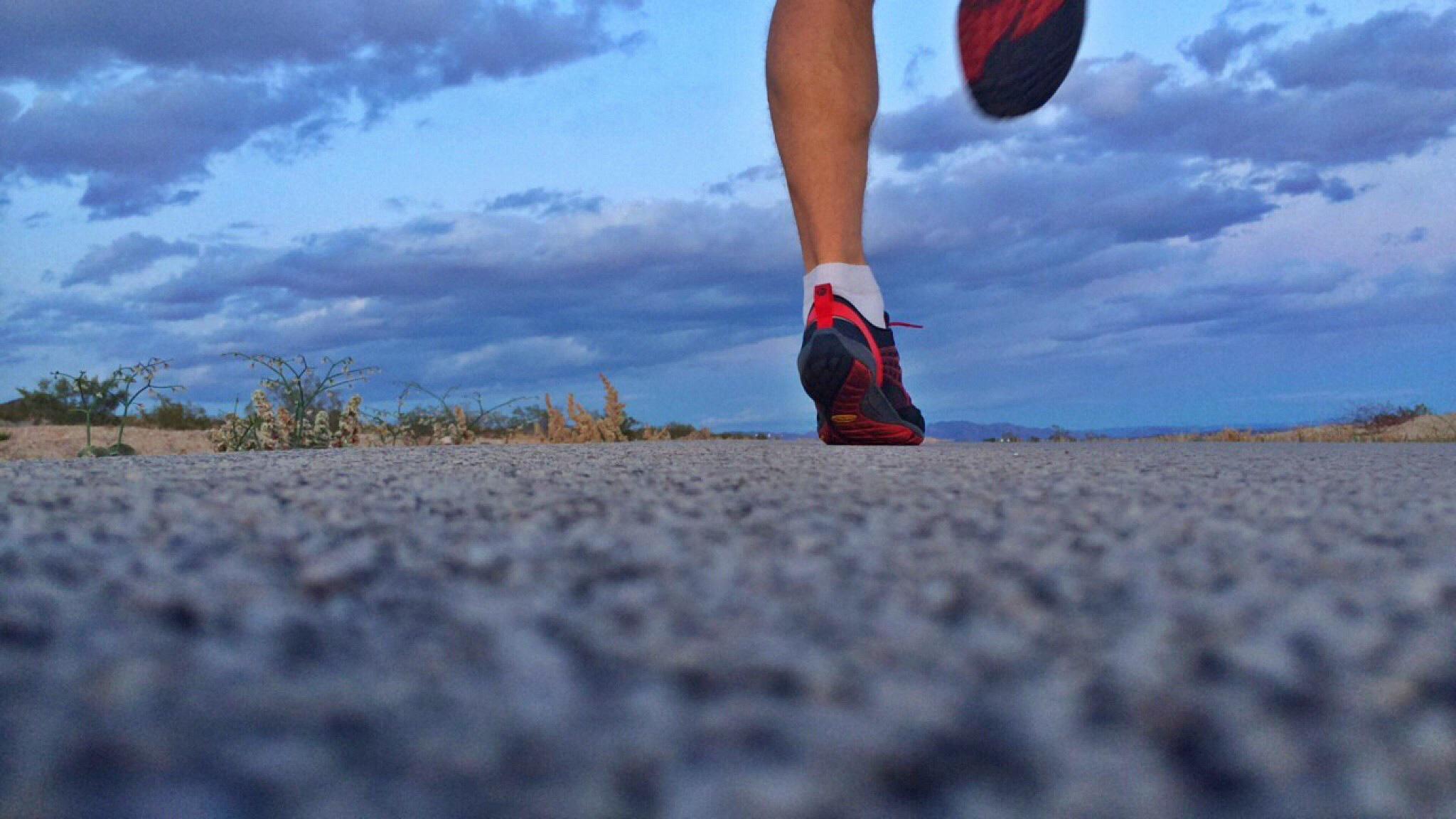 Fotos triatlon zarauz 2012 31