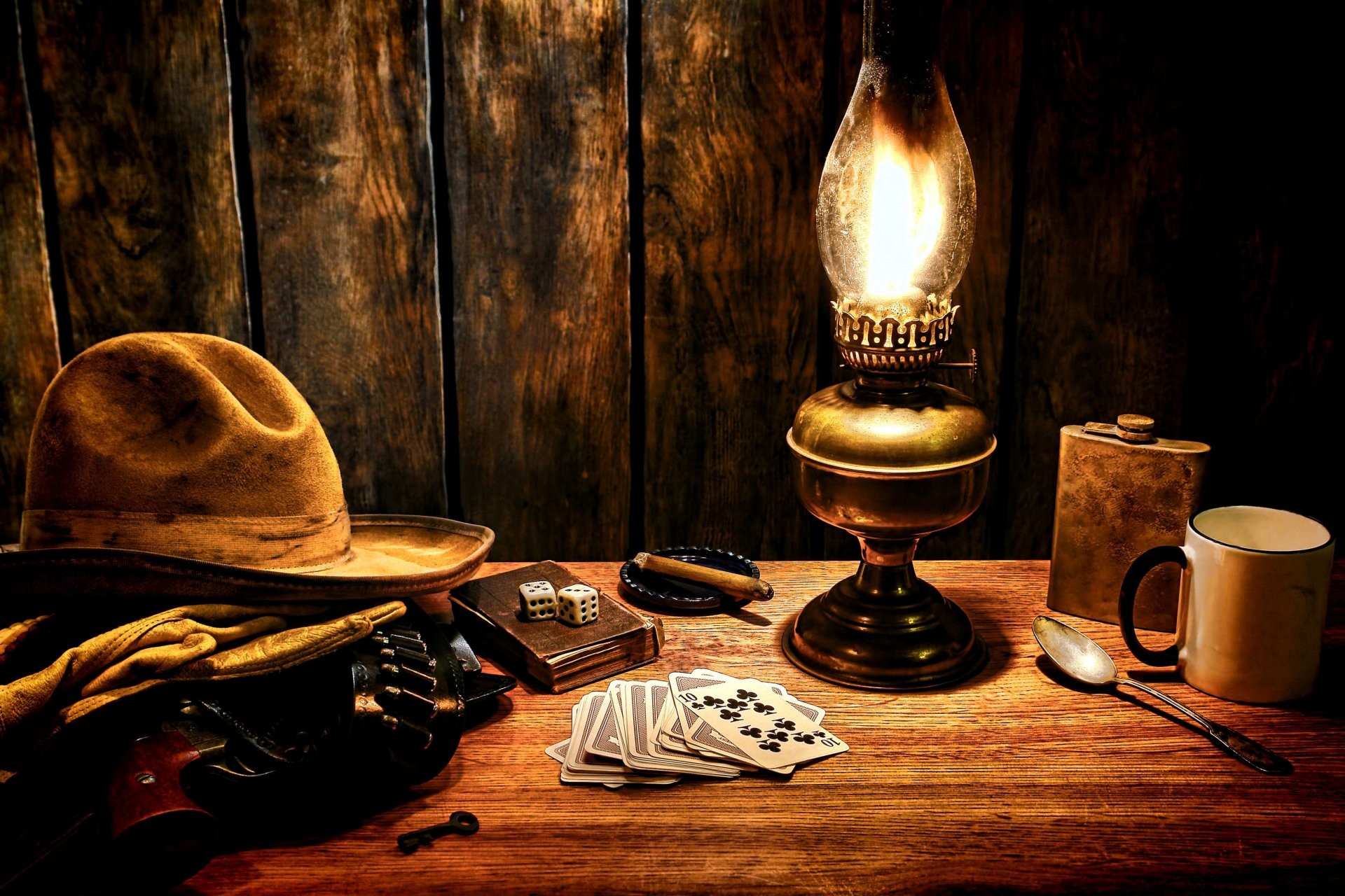 1920x1280 rodeo pictures | ... spaghetti western wallpaper cowboy wallpapers .