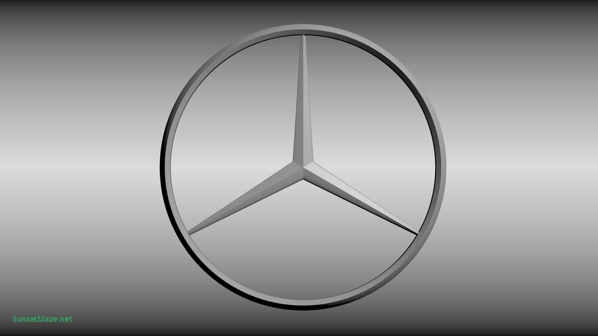 1920x1080 Mercedes Logo Wallpapers Group 72 Luxury Of Mercedes Car Logo Hd Wallpaper