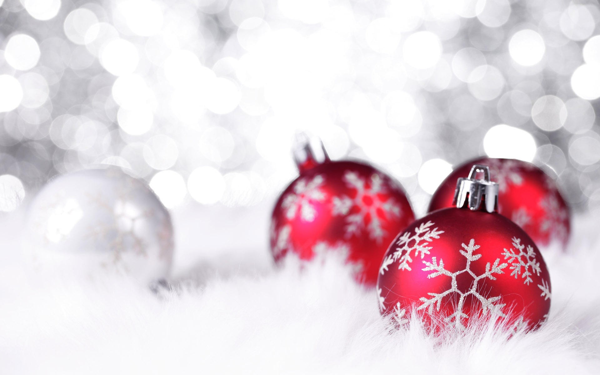 1920x1200 Christmas Backgrounds (25 Wallpapers)