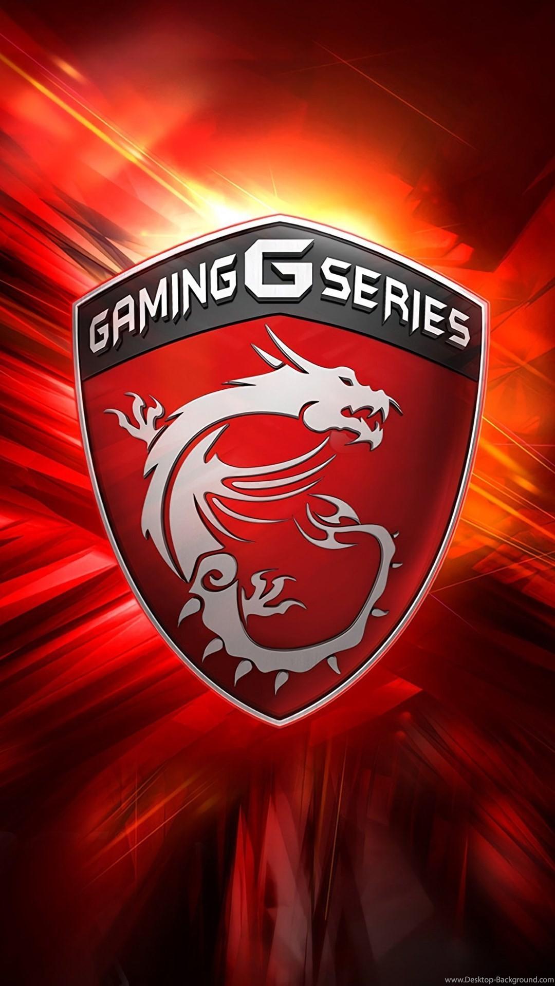 Msi Gaming Series Wallpaper 88 Images