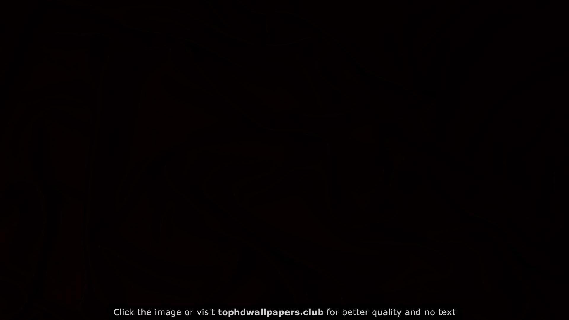 4K Black Wallpaper (57+ Images