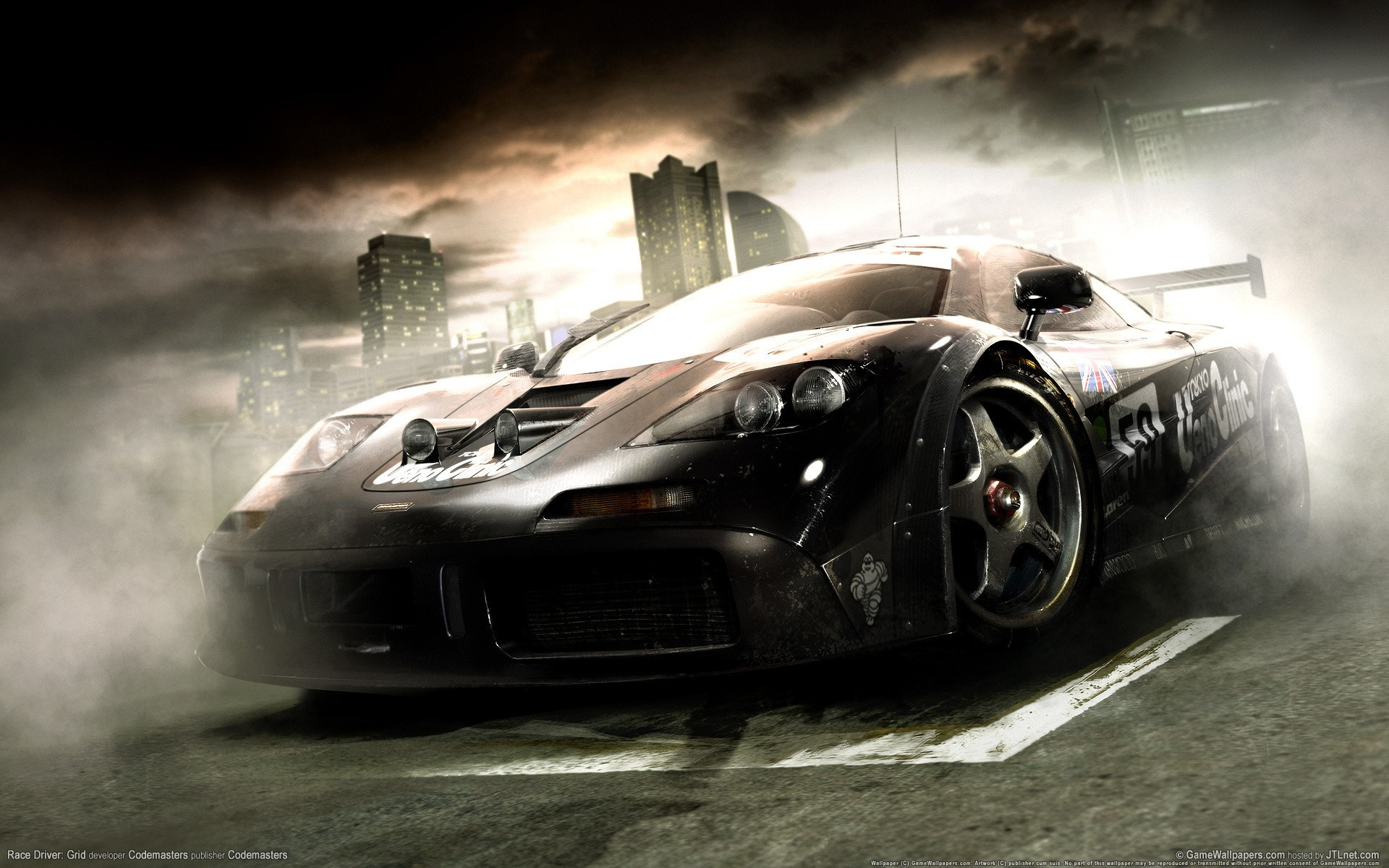 1920x1200 Collection of Cars Wallpapers For Pc on HDWallpapers