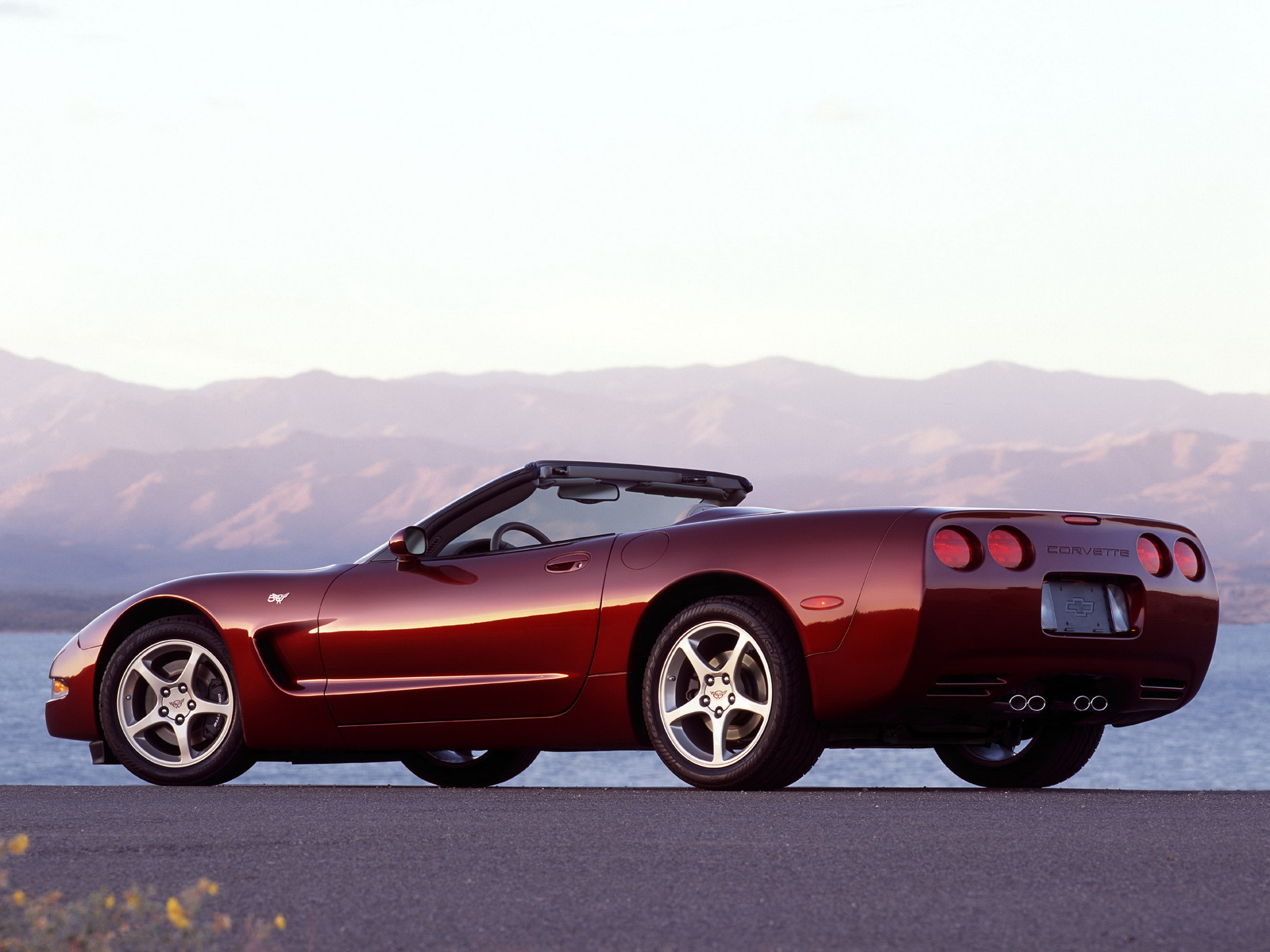 c5 corvette wallpaper 58 images. Black Bedroom Furniture Sets. Home Design Ideas
