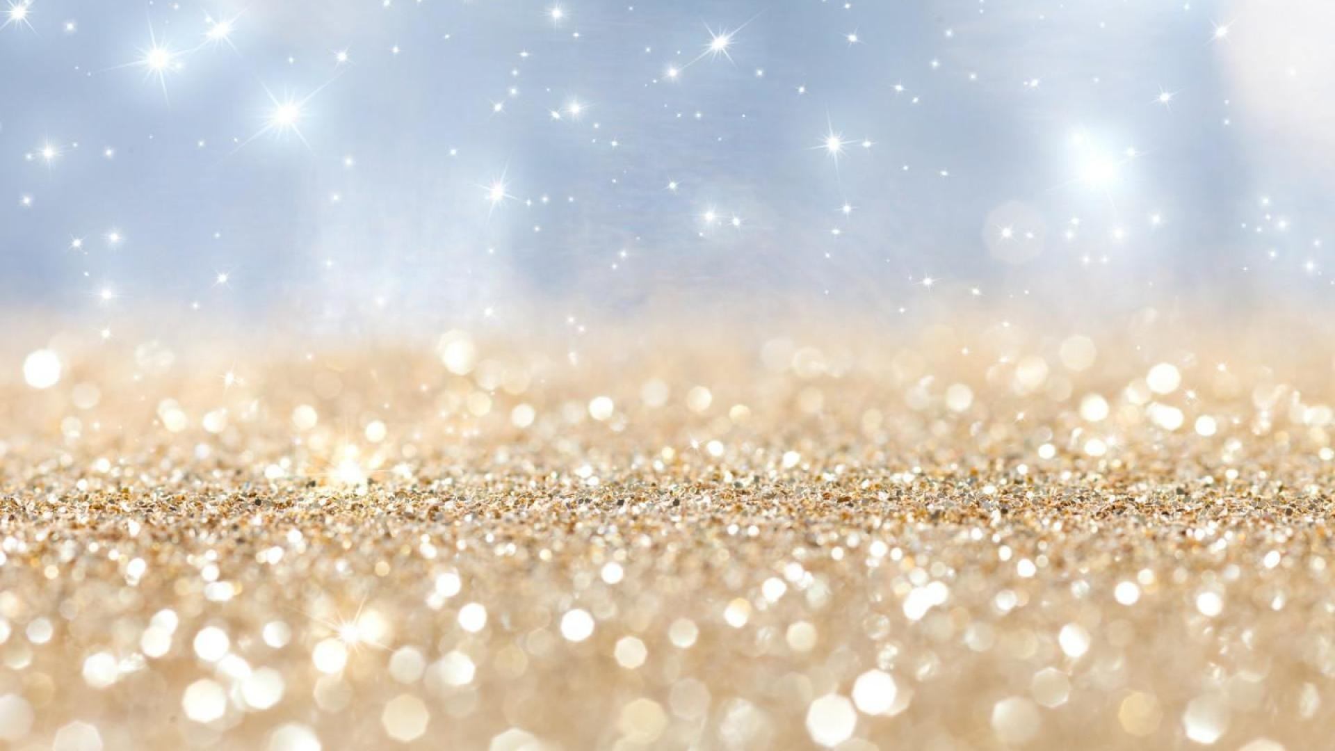 1920x1080 Glitter HD Wallpaper 3