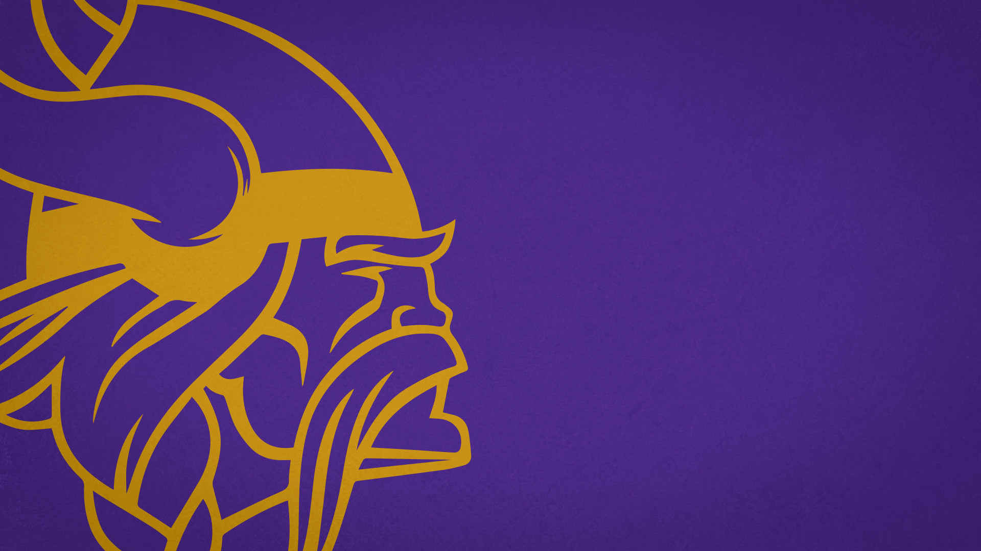 1920x1080 Minnesota Vikings 2015 Schedule Full HD Quality Wallpapers