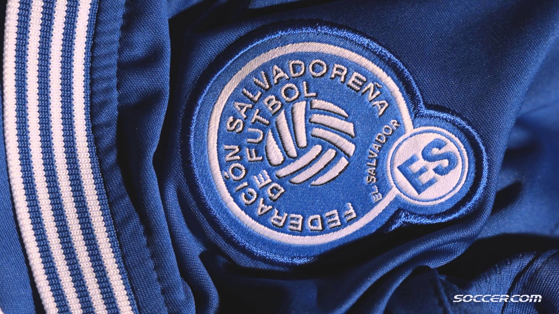 1920x1080 ... super pool el salvador | HD Windows Wallpapers ...