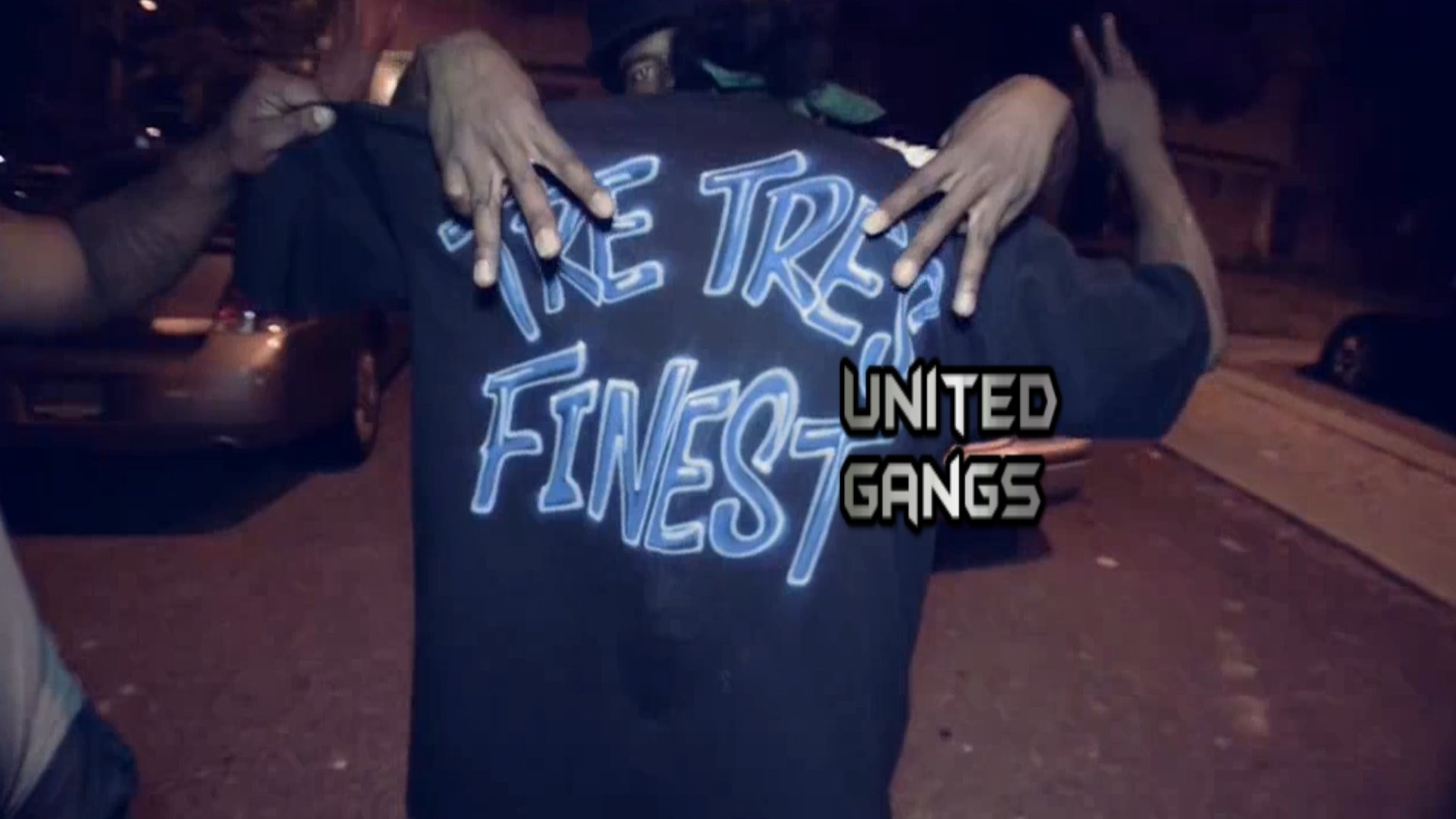 1920x1080 The Rolling 30s Crips also known as Tre-O Crips are an African-American  street gang located in the neighborhood of Northeast Denver, Colorado.