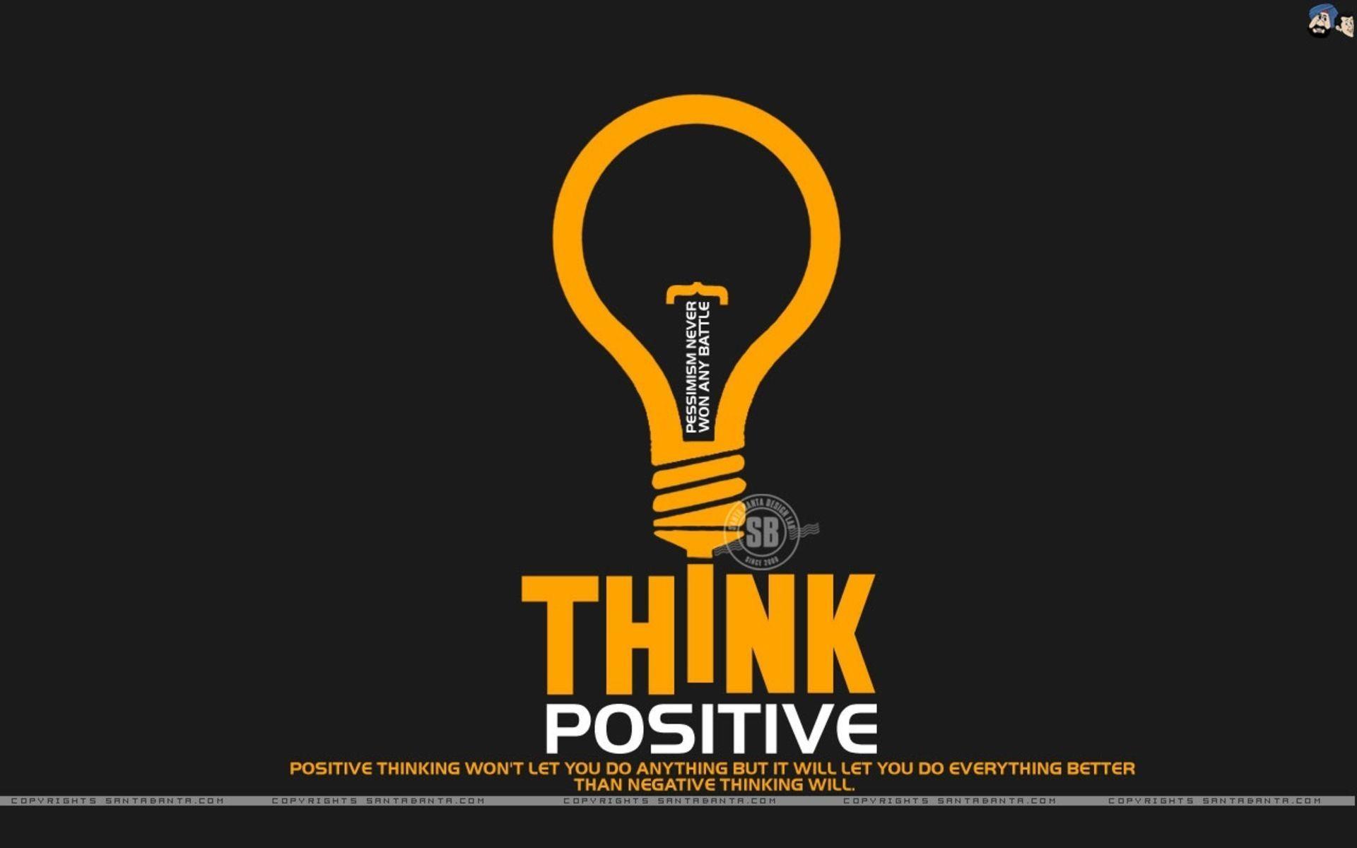 Study Motivation Wallpaper 70 Images