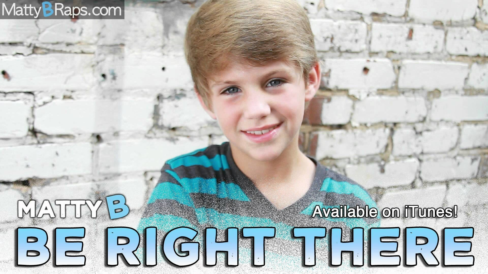 1920x1080 Mattyb Wallpaper HD Wallpapermonkey