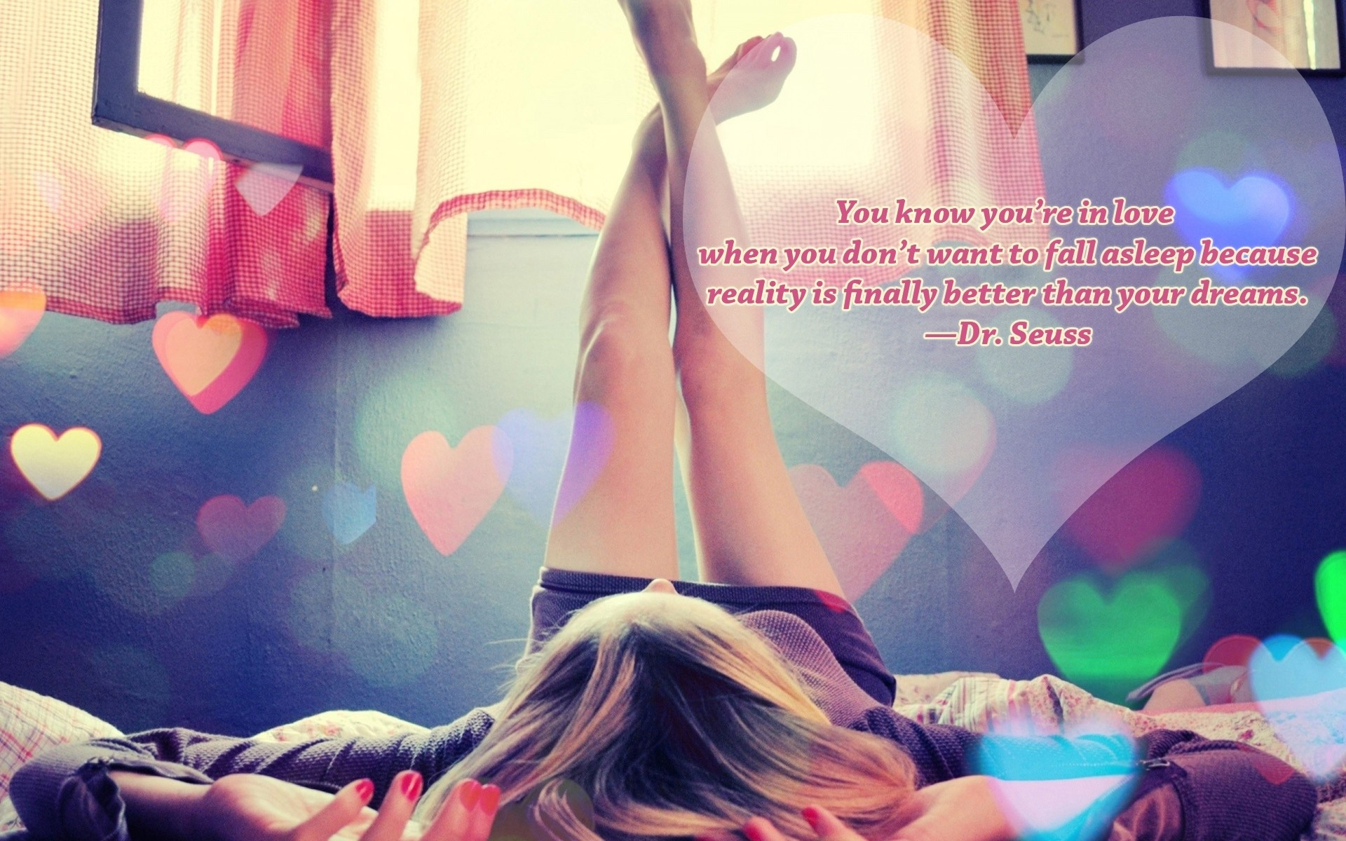 Cute Quote Wallpapers 62 Images