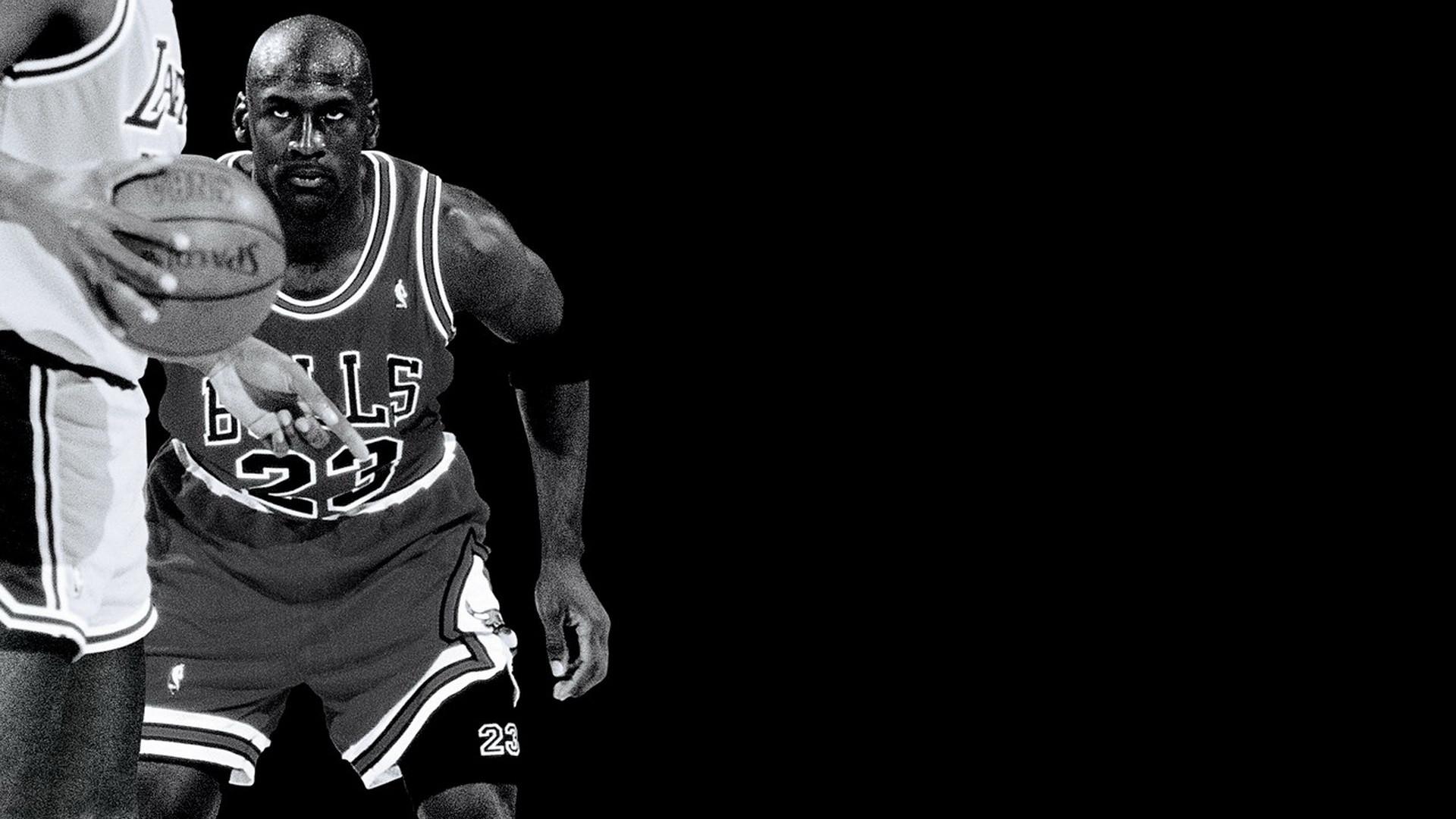 Michael Jordan Wallpapers Basketball Wallpapers At