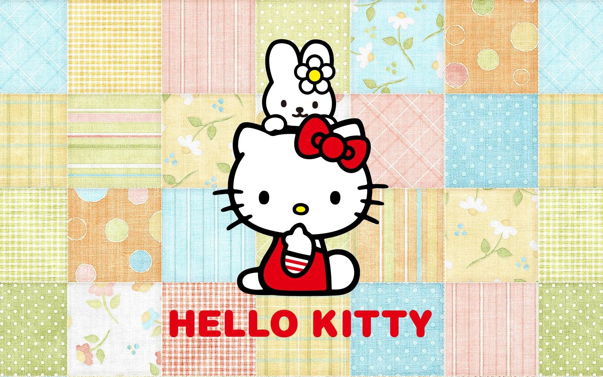 1920x1200 wallpaper.wiki-Hello-Kitty-Wallpapers-HD-Free-Download-