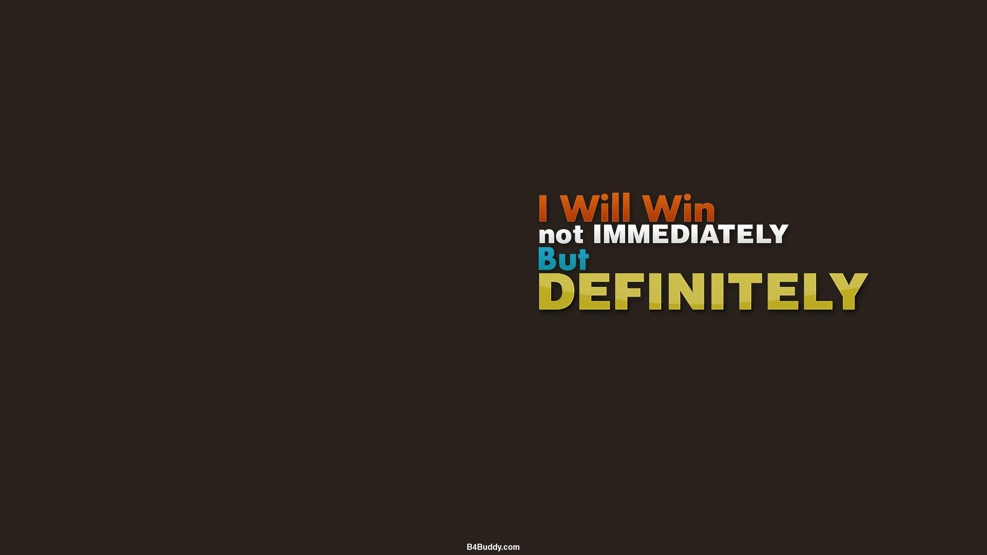 Motivational Desktop Wallpaper (68+ images)