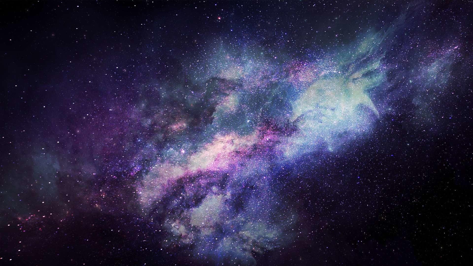 Ultra Hd Space Wallpaper Windows 10