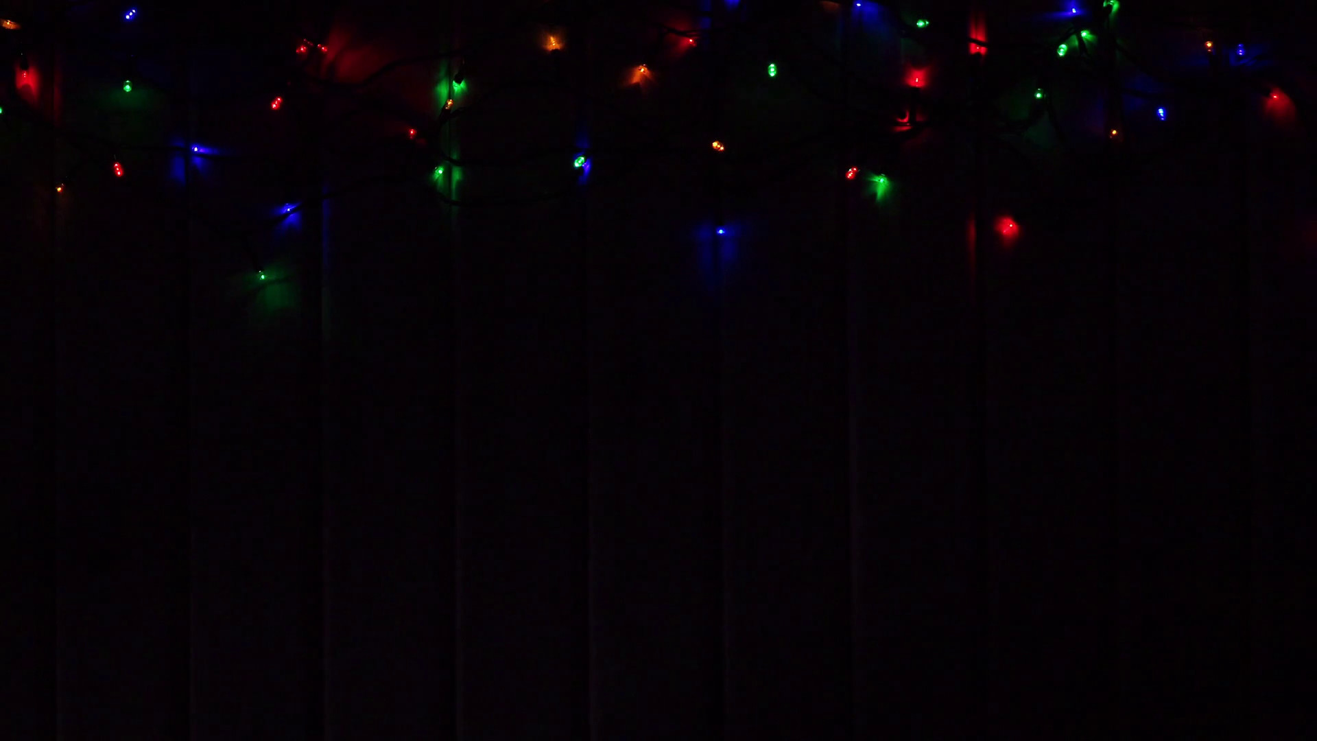 Colorful Christmas Lights Background.Christmas Light Background 45 Images