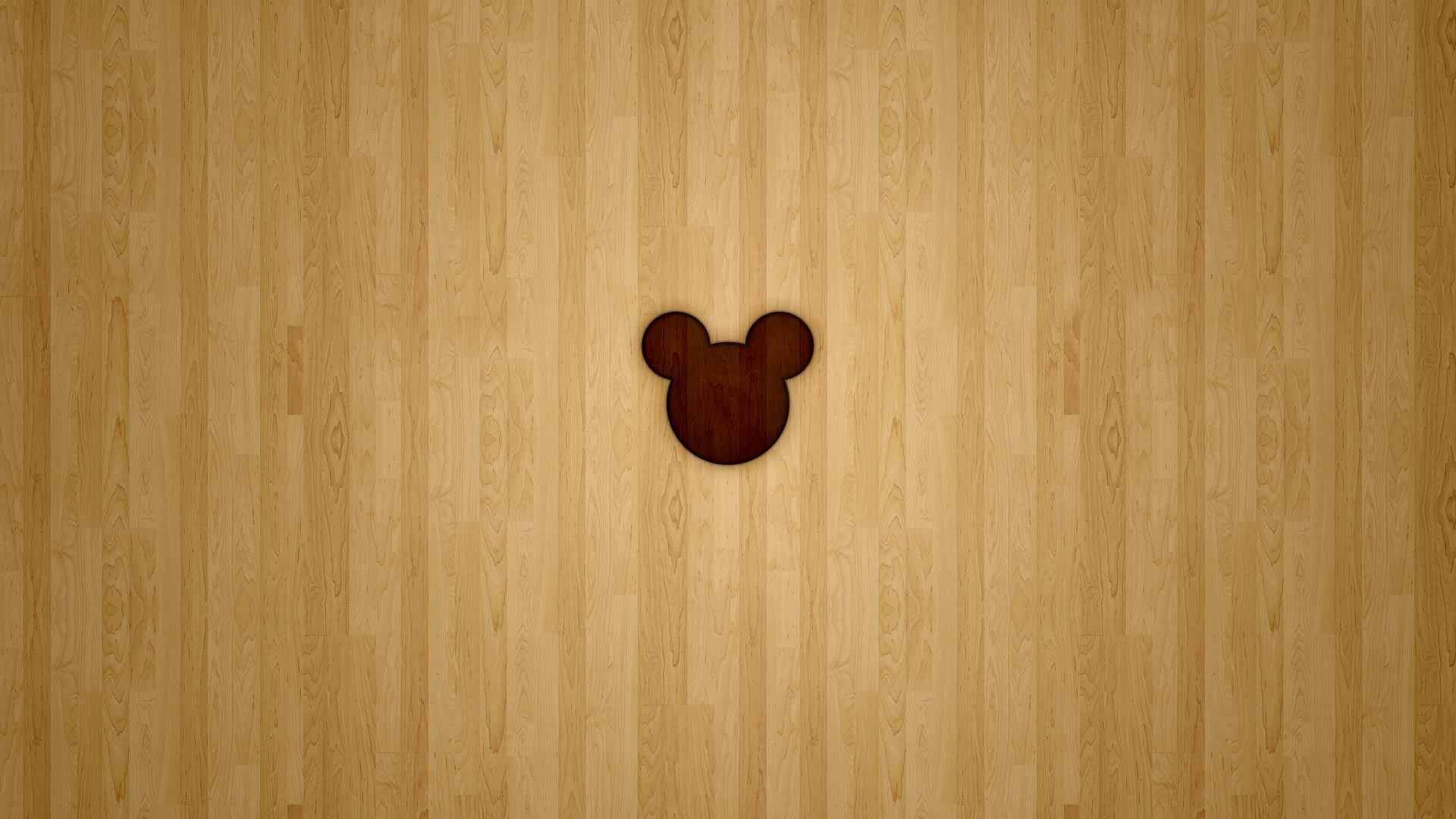 1920x1080 Mickey Mouse Disney HD desktop wallpaper Widescreen High